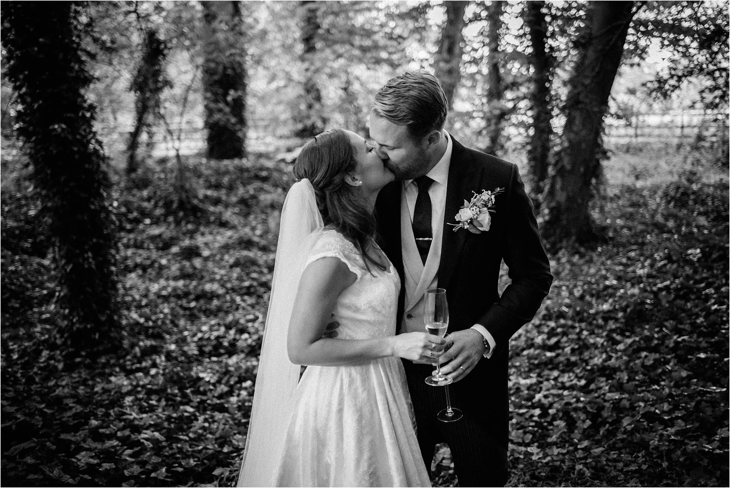 Stamford Wedding Photography_0119.jpg