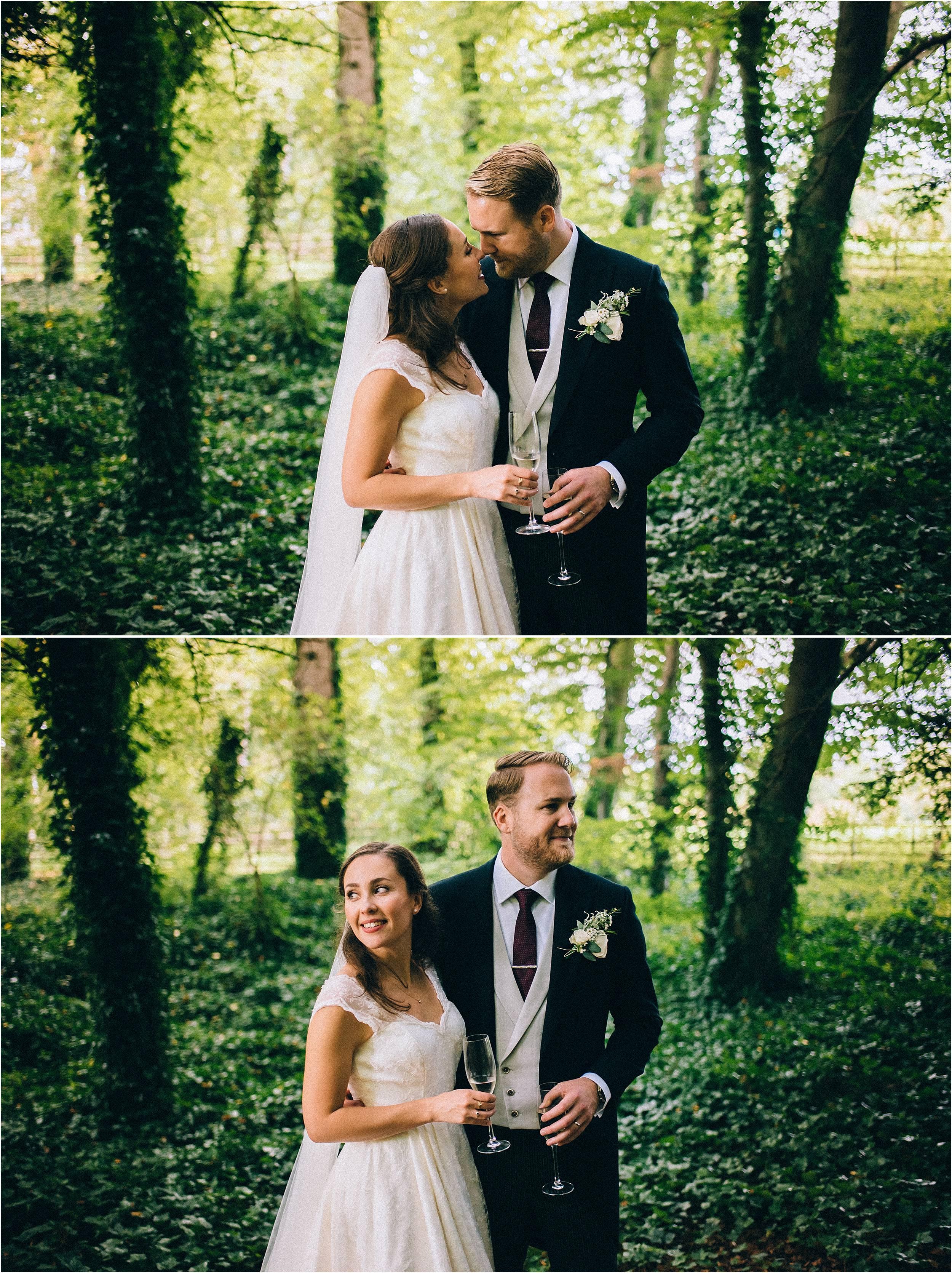 Stamford Wedding Photography_0118.jpg