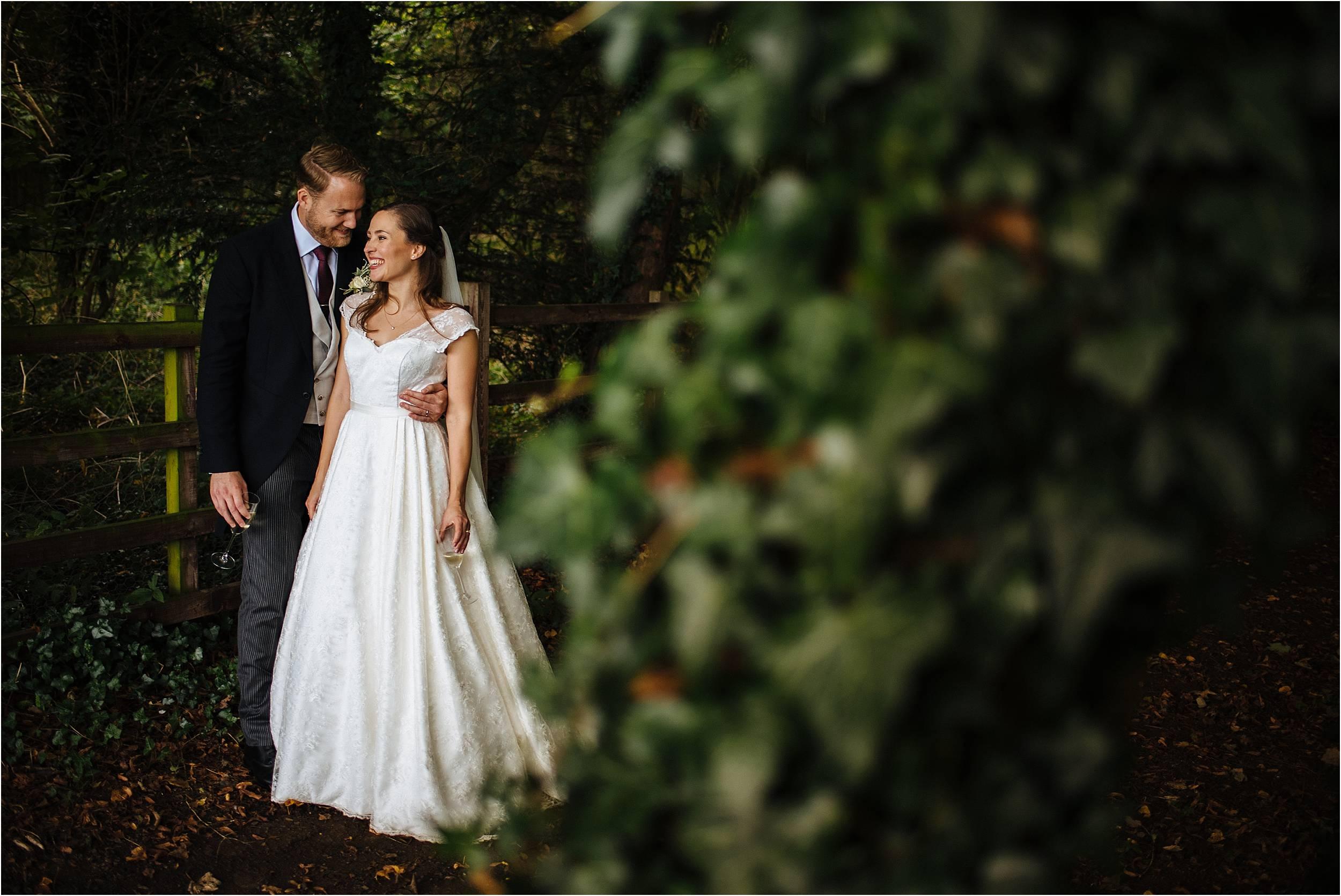 Stamford Wedding Photography_0121.jpg