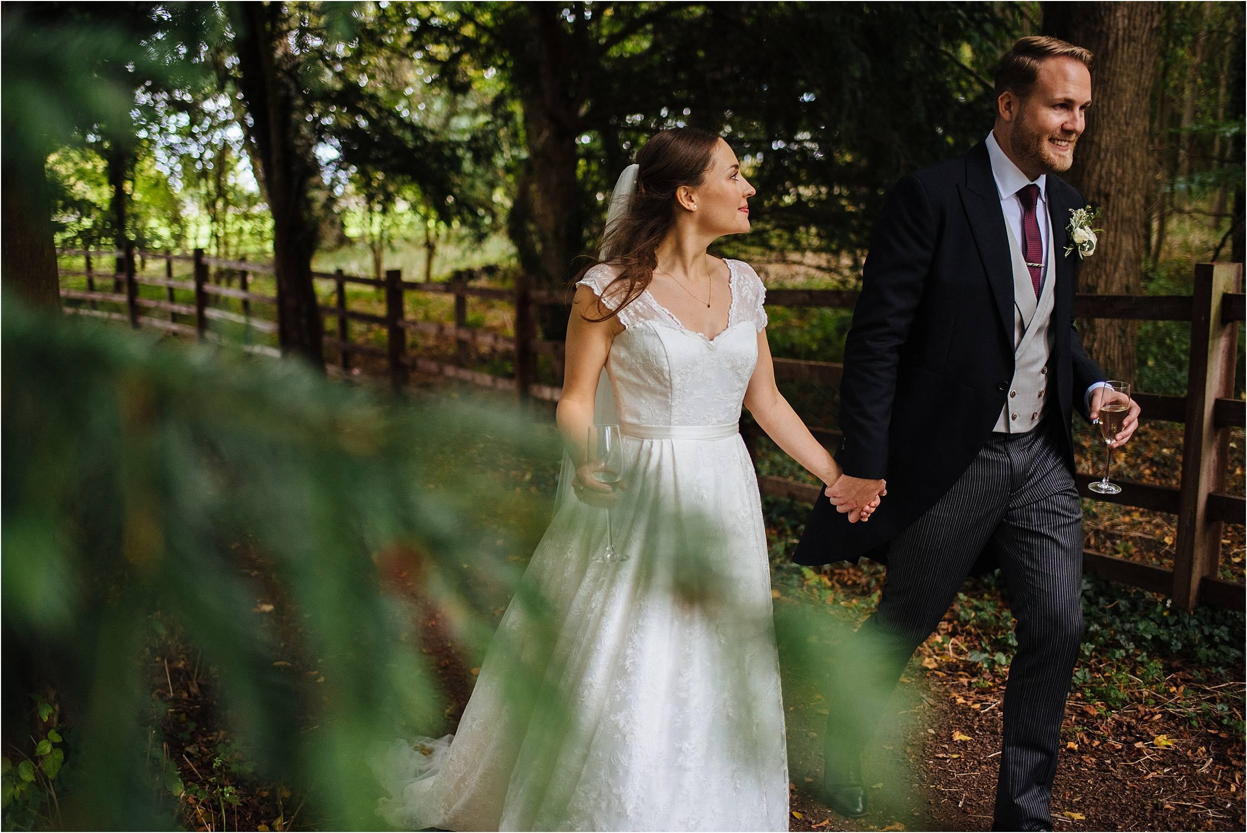 Stamford Wedding Photography_0123.jpg
