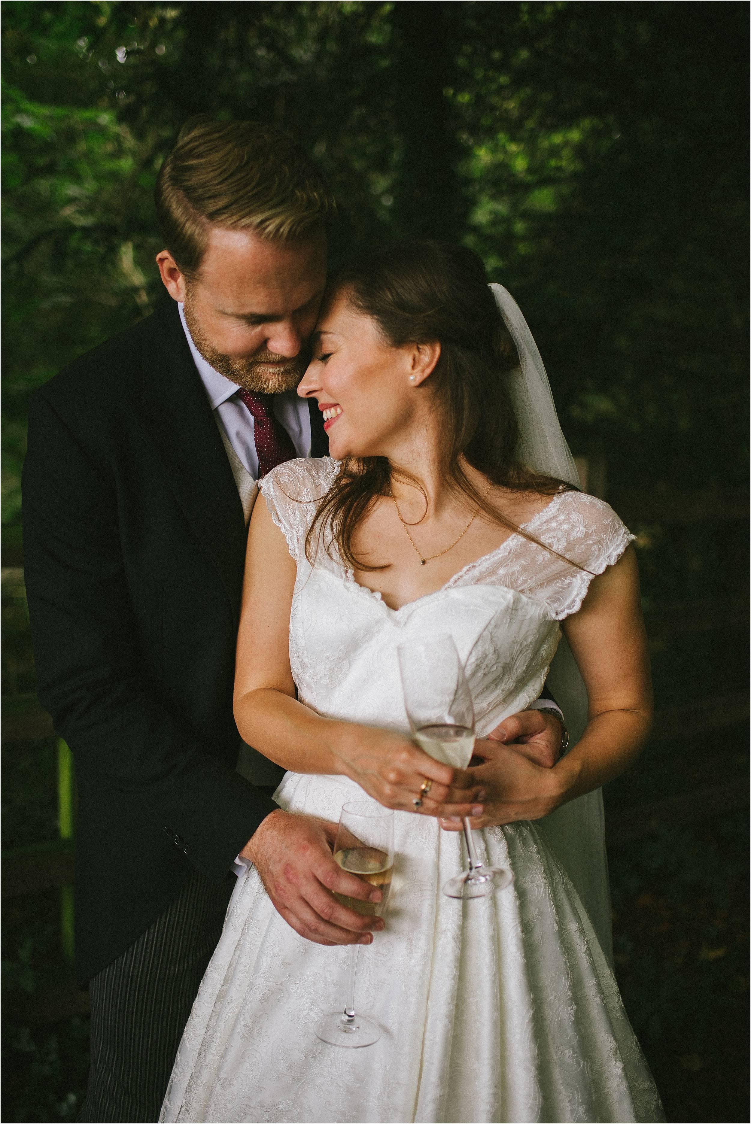Stamford Wedding Photography_0122.jpg