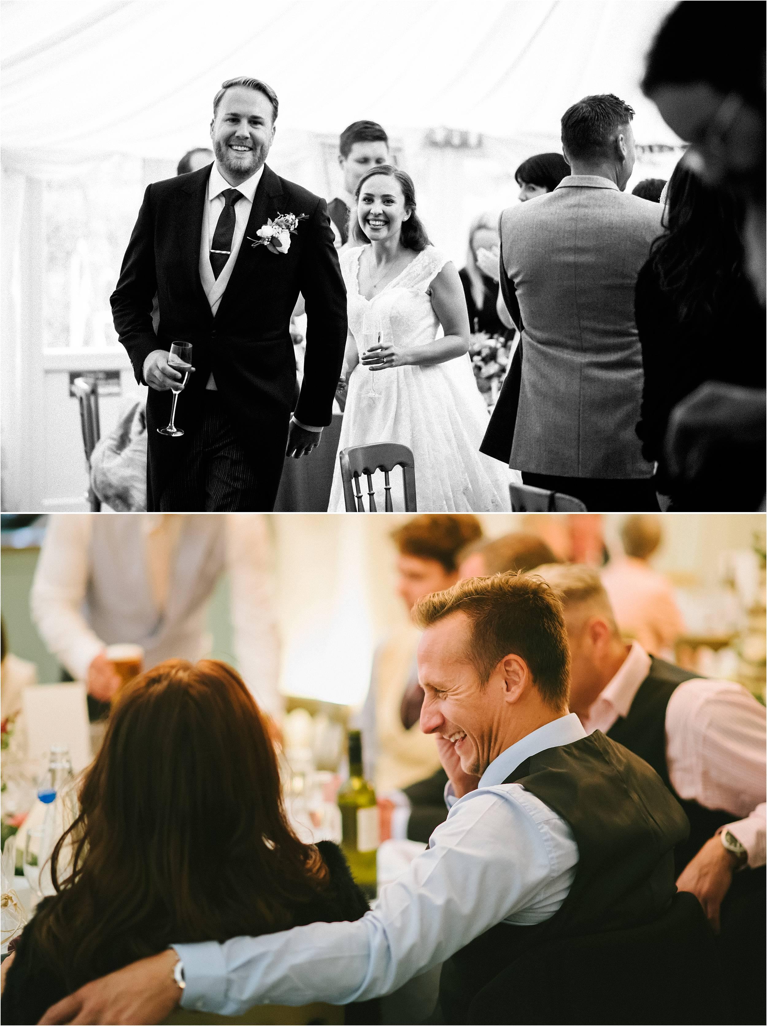 Stamford Wedding Photography_0124.jpg