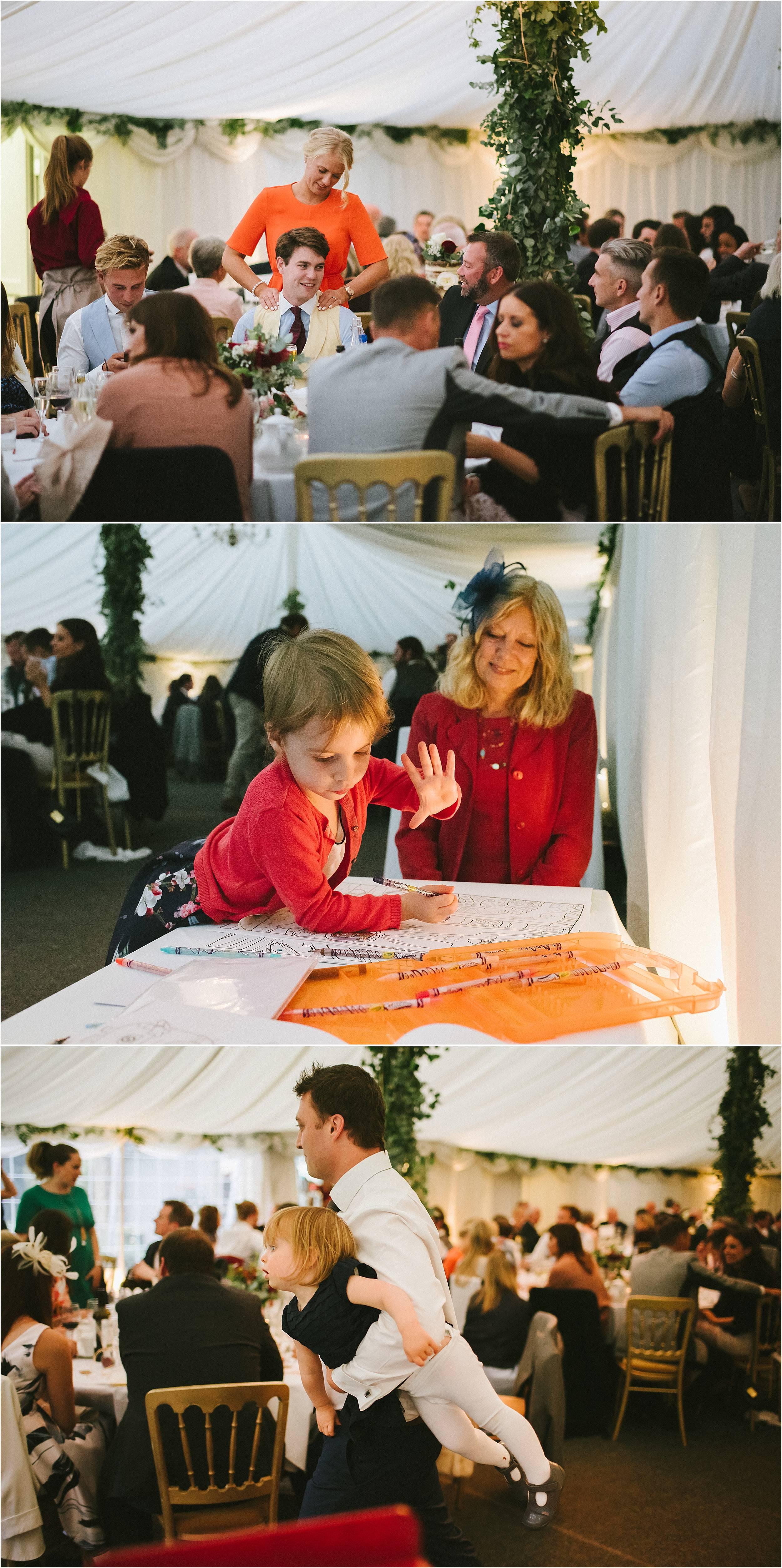 Stamford Wedding Photography_0125.jpg