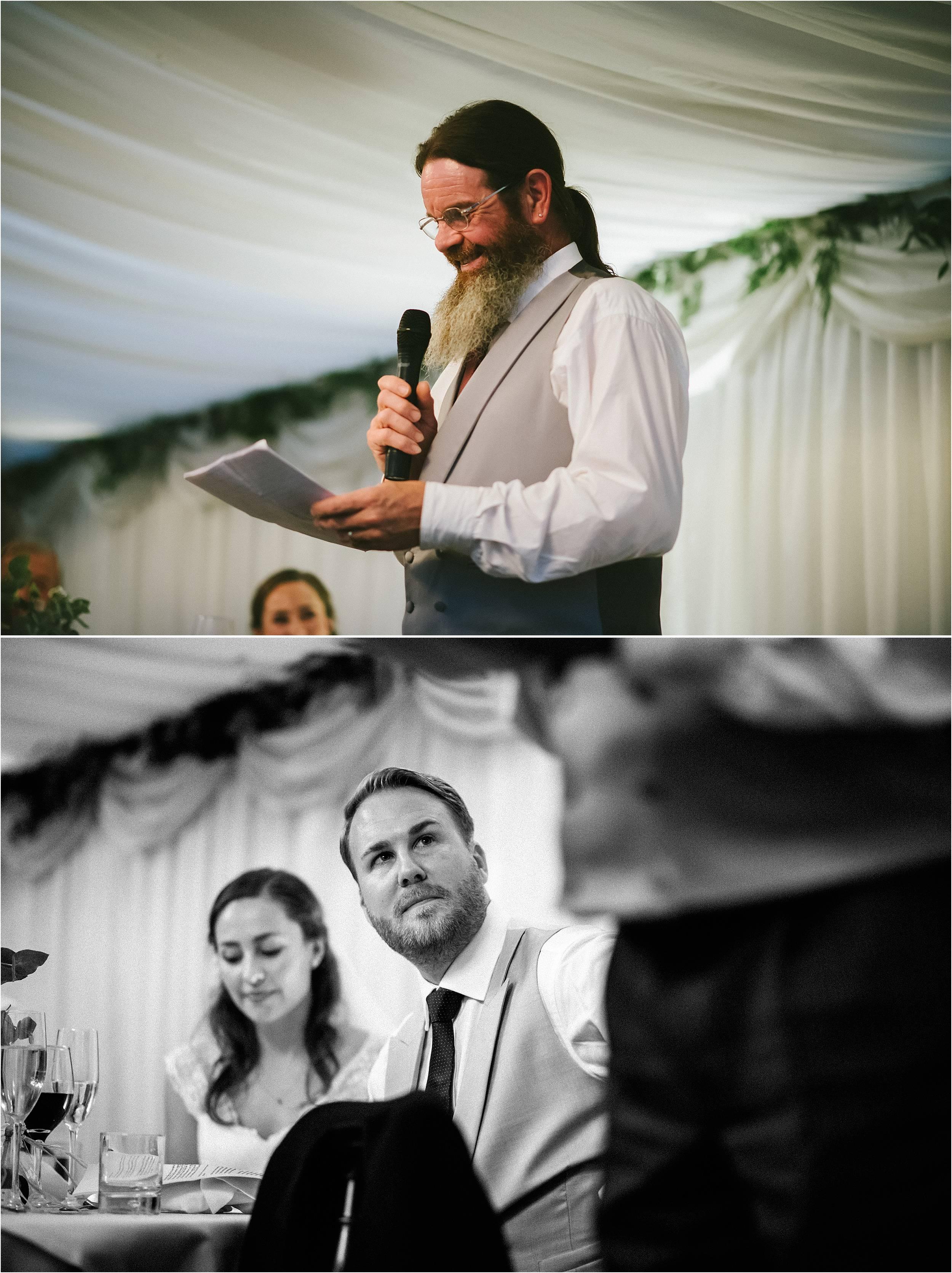 Stamford Wedding Photography_0128.jpg