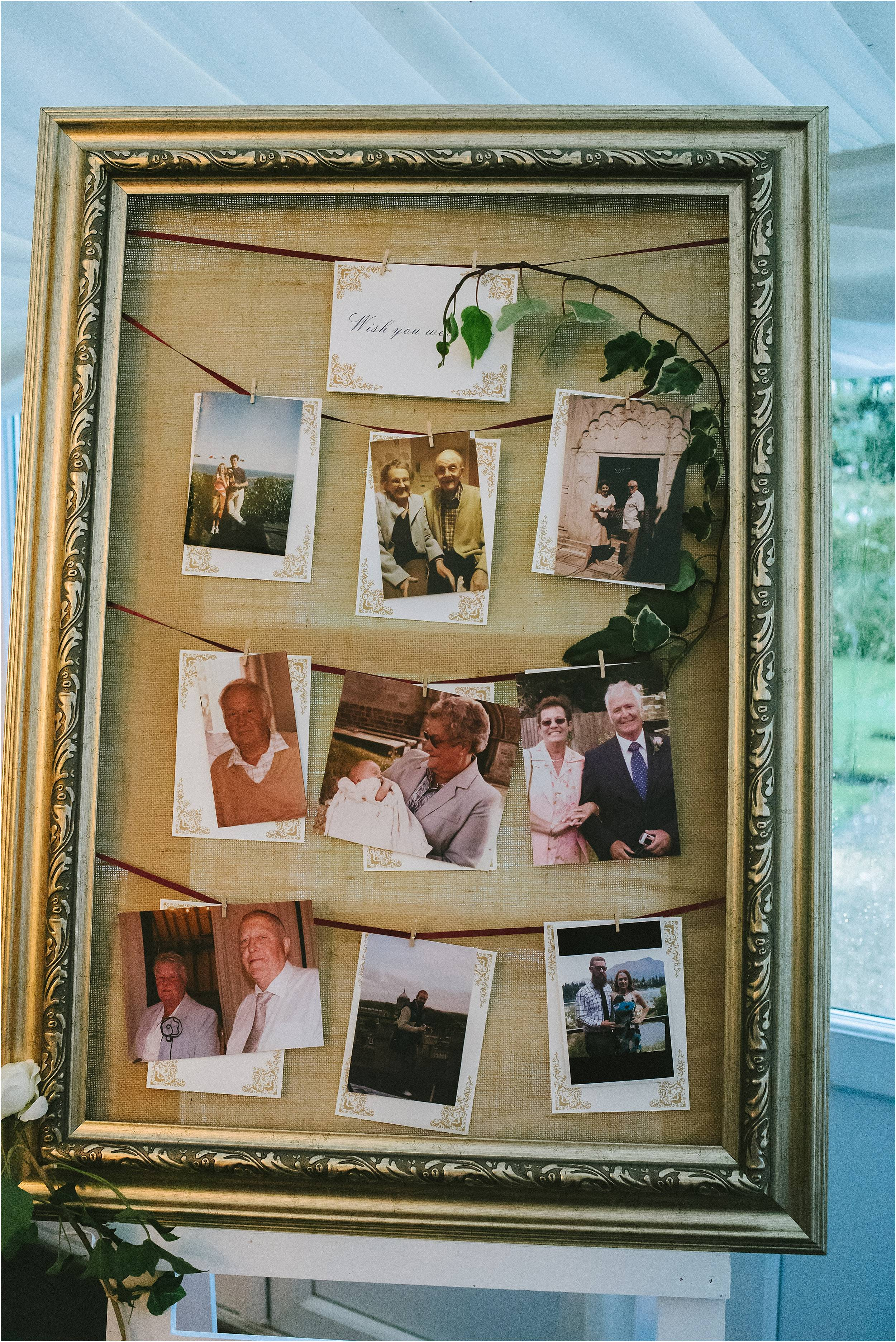 Stamford Wedding Photography_0127.jpg