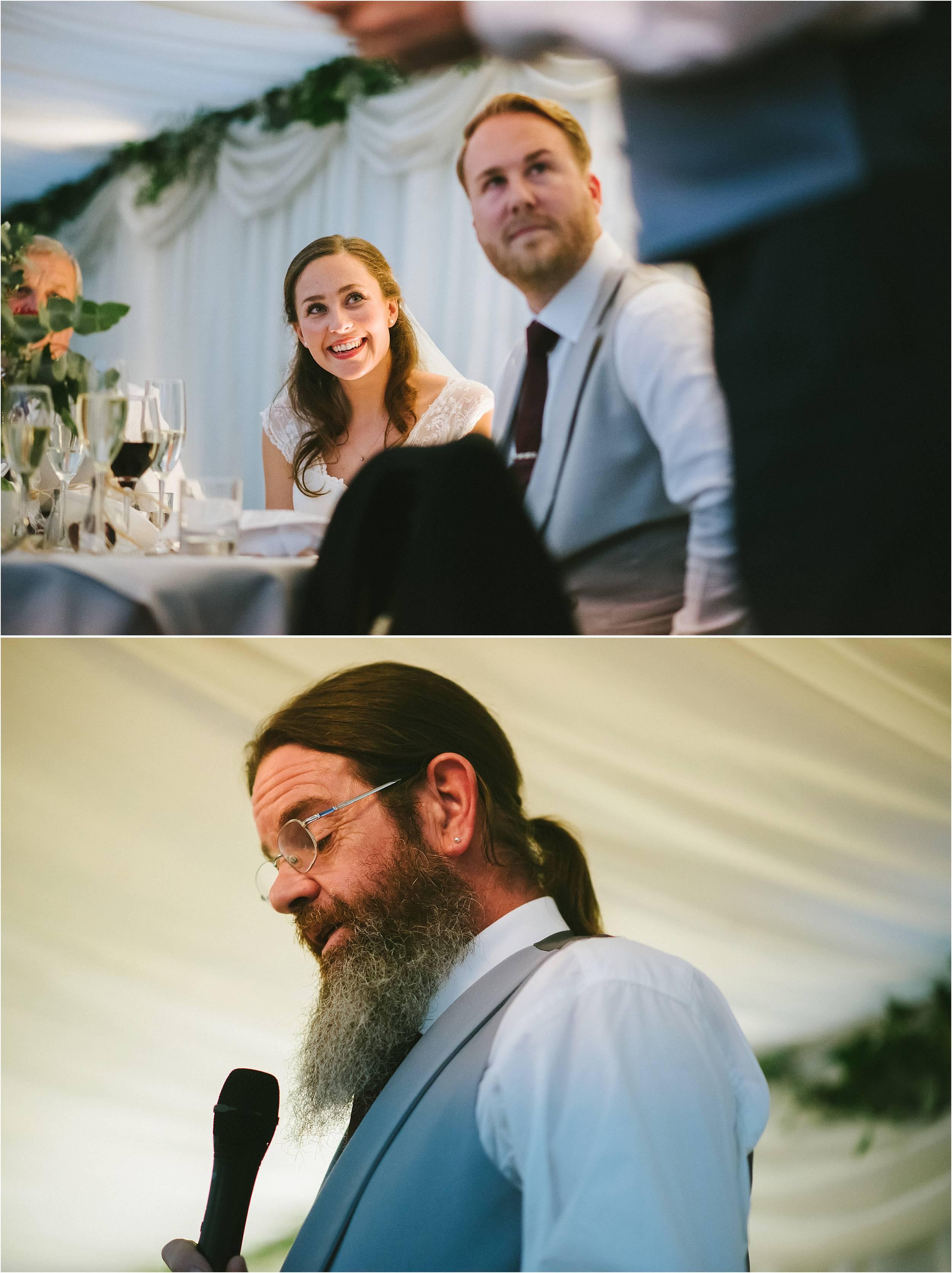 Stamford Wedding Photography_0129.jpg
