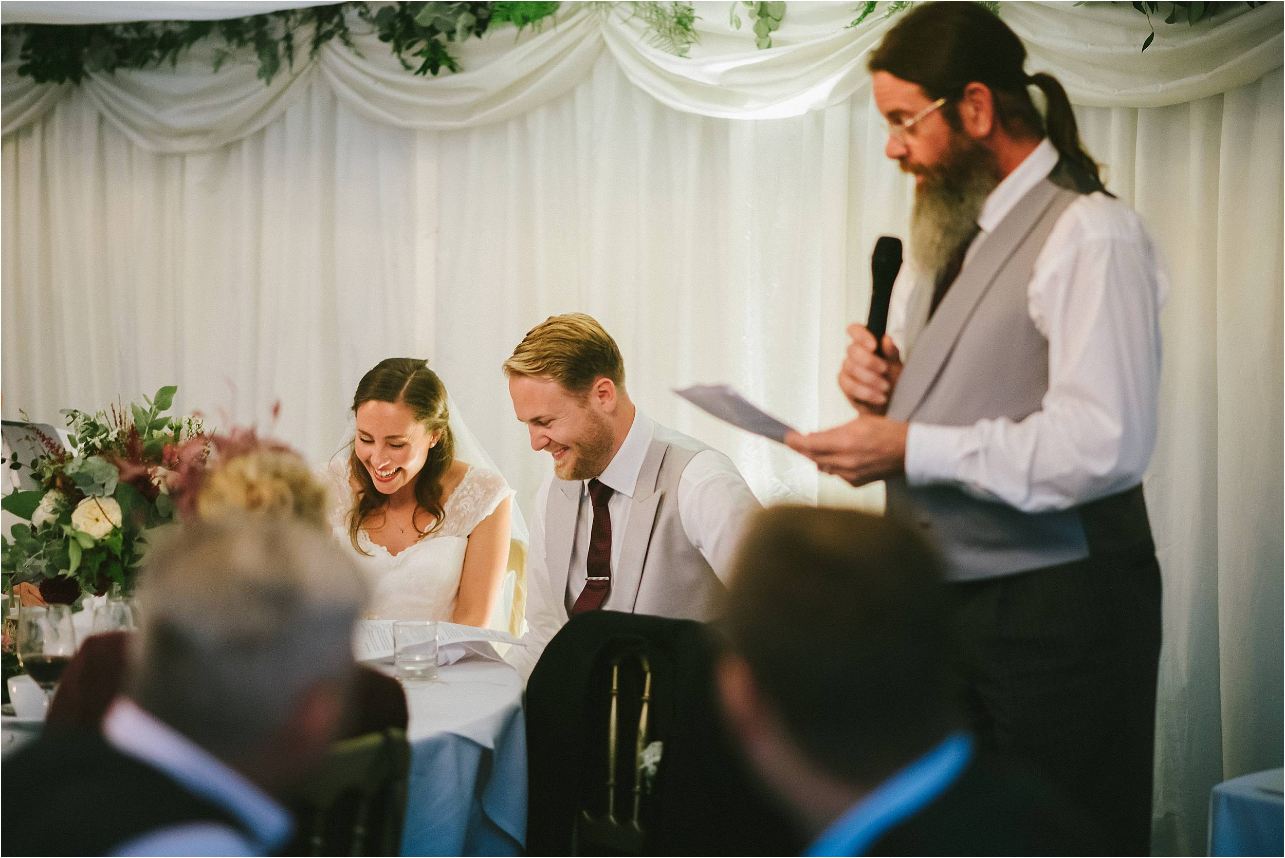 Stamford Wedding Photography_0131.jpg