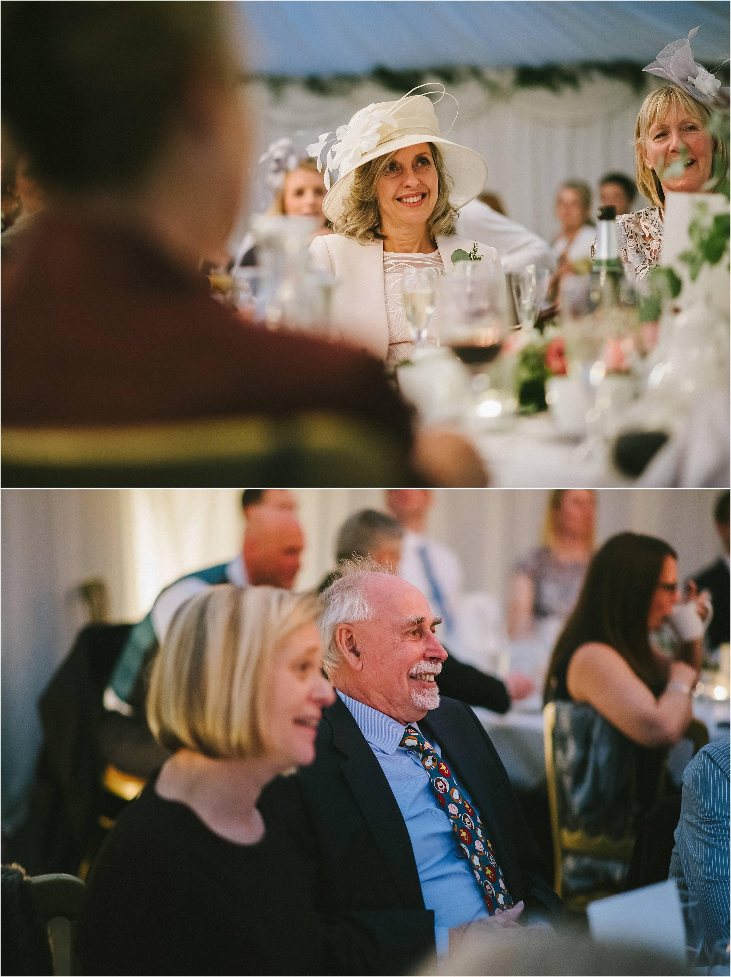 Stamford Wedding Photography_0130.jpg