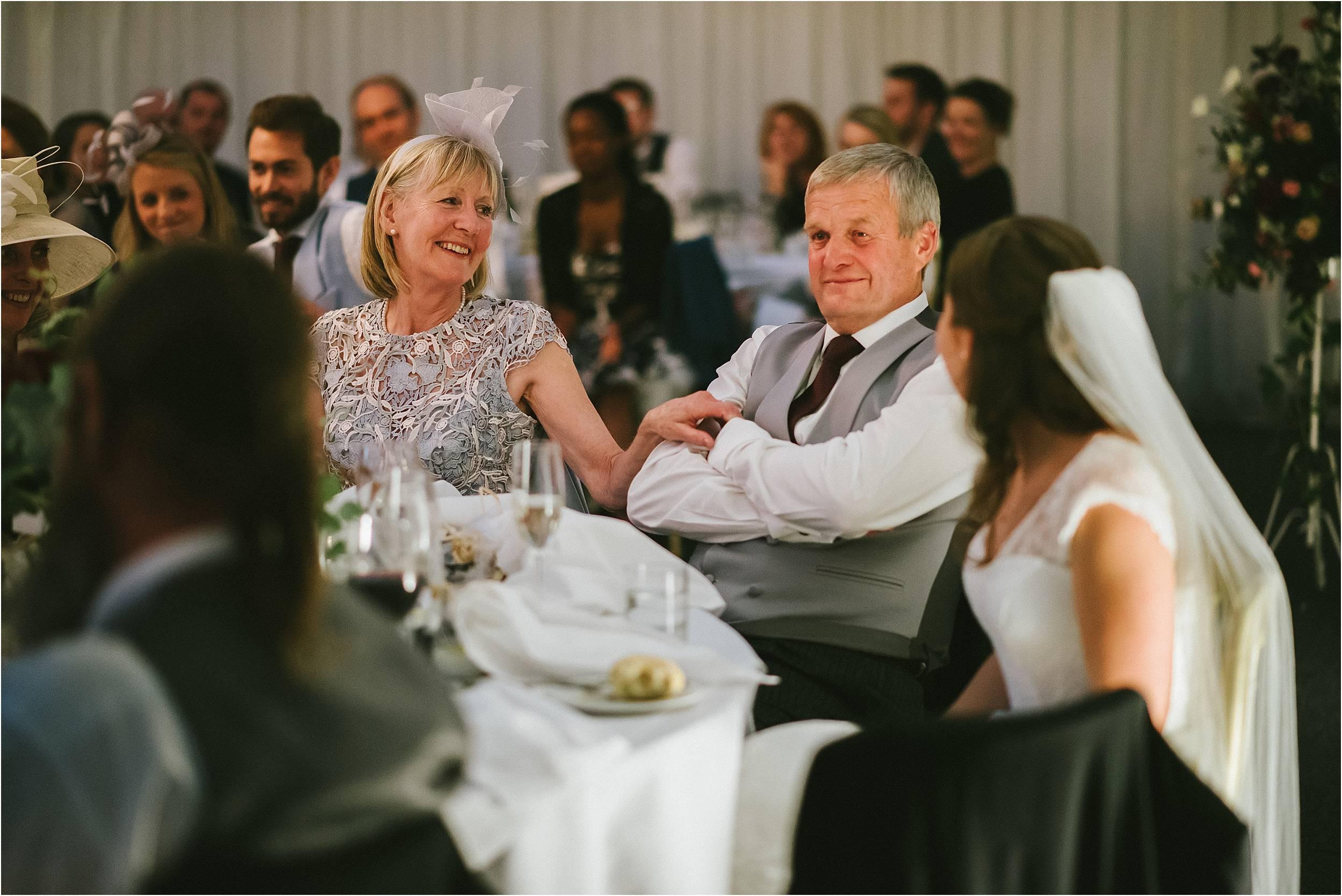 Stamford Wedding Photography_0133.jpg