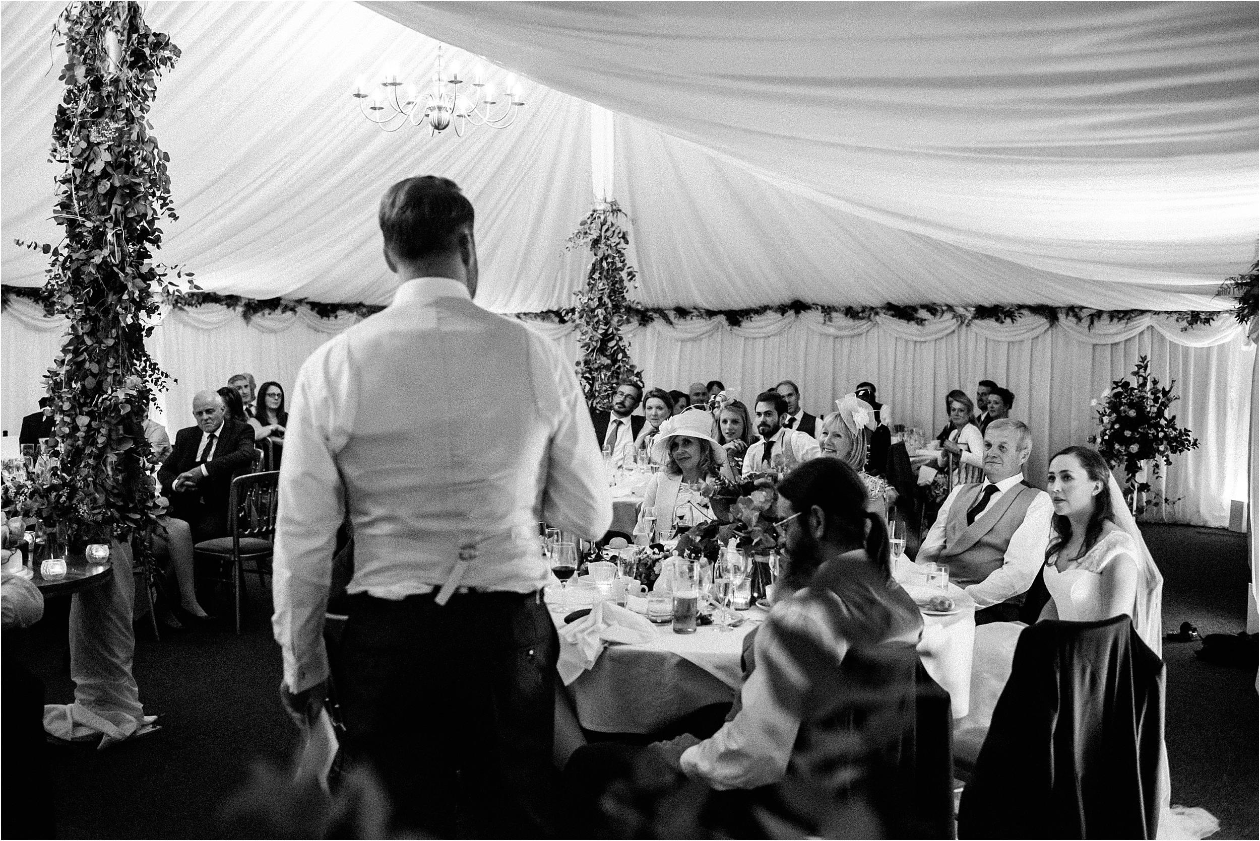 Stamford Wedding Photography_0134.jpg