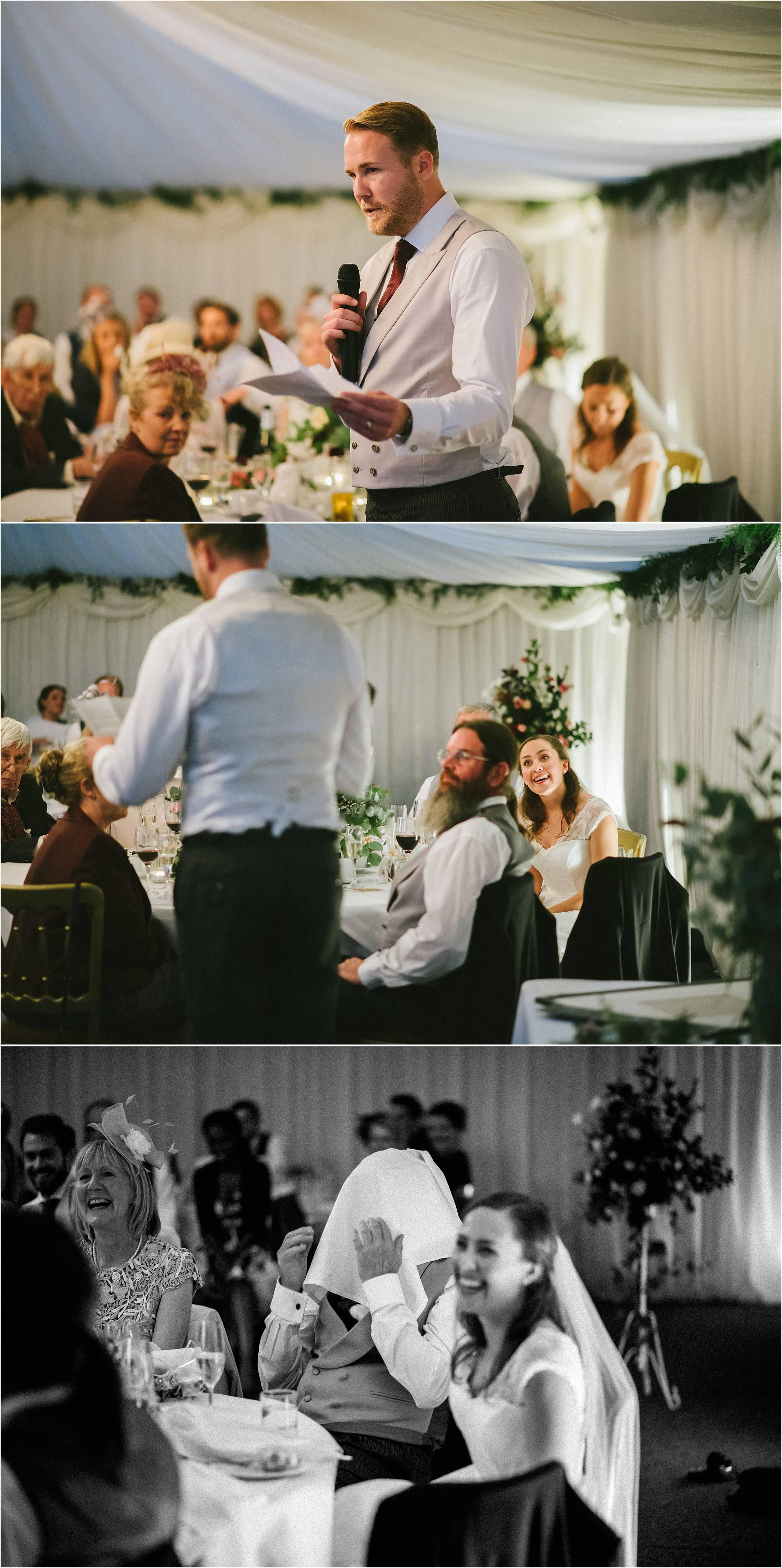 Stamford Wedding Photography_0132.jpg