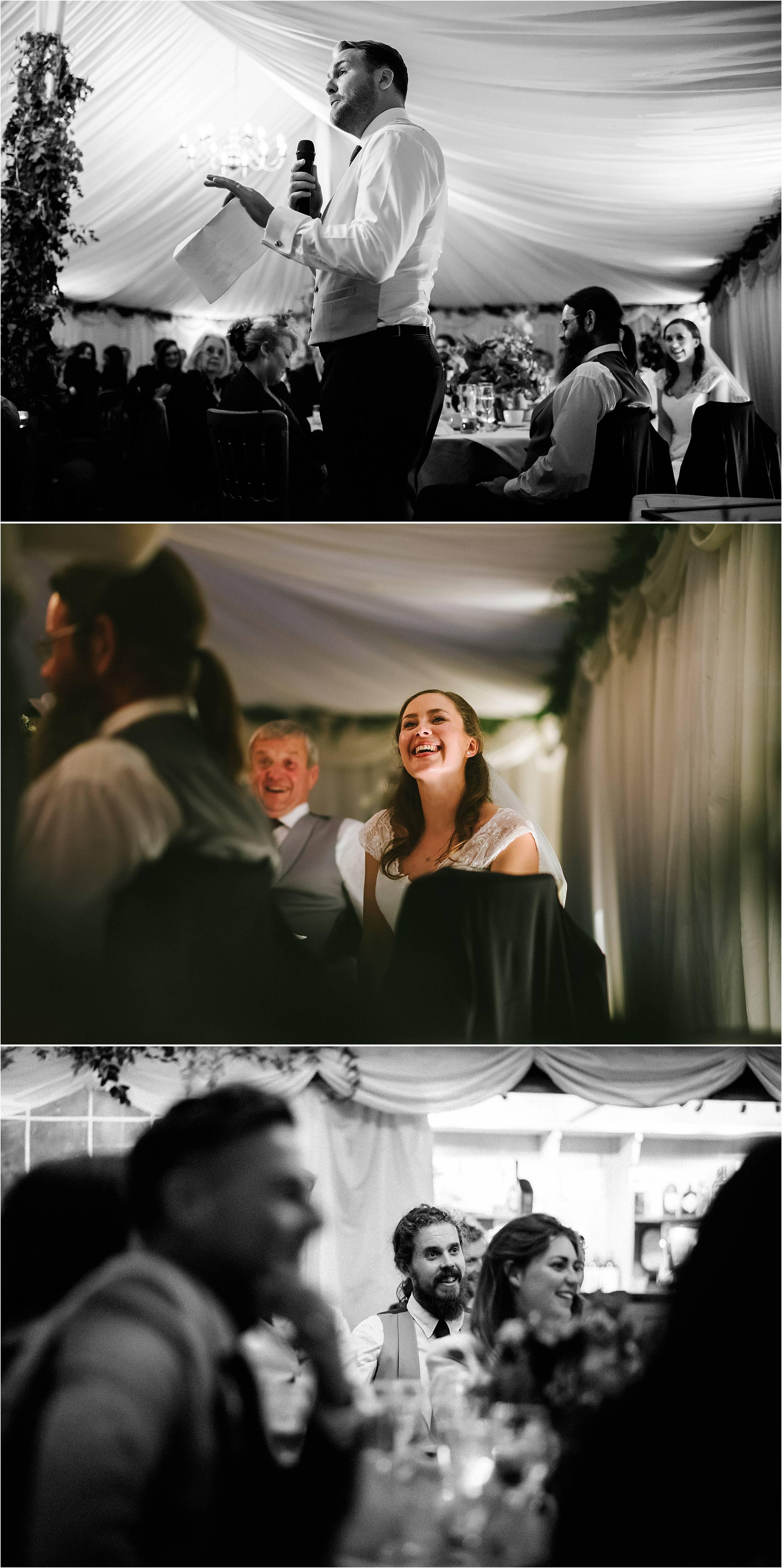 Stamford Wedding Photography_0136.jpg