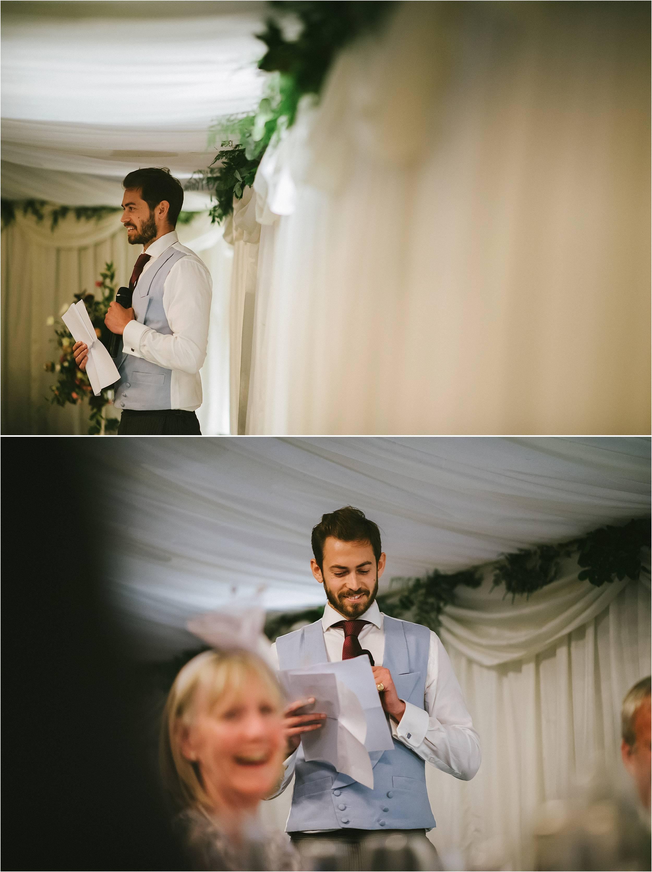 Stamford Wedding Photography_0137.jpg