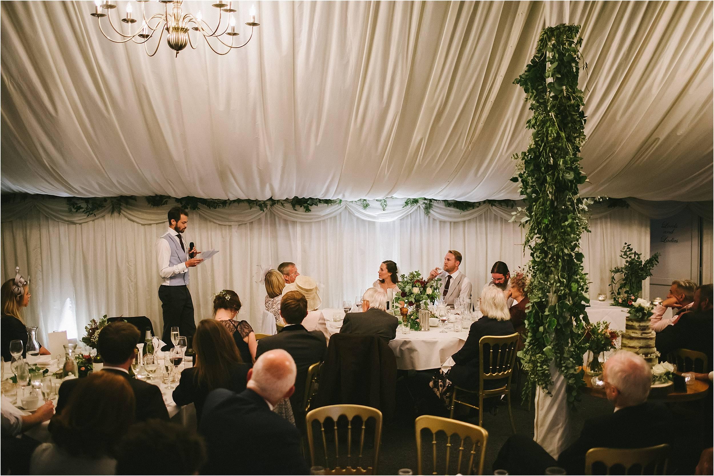 Stamford Wedding Photography_0140.jpg