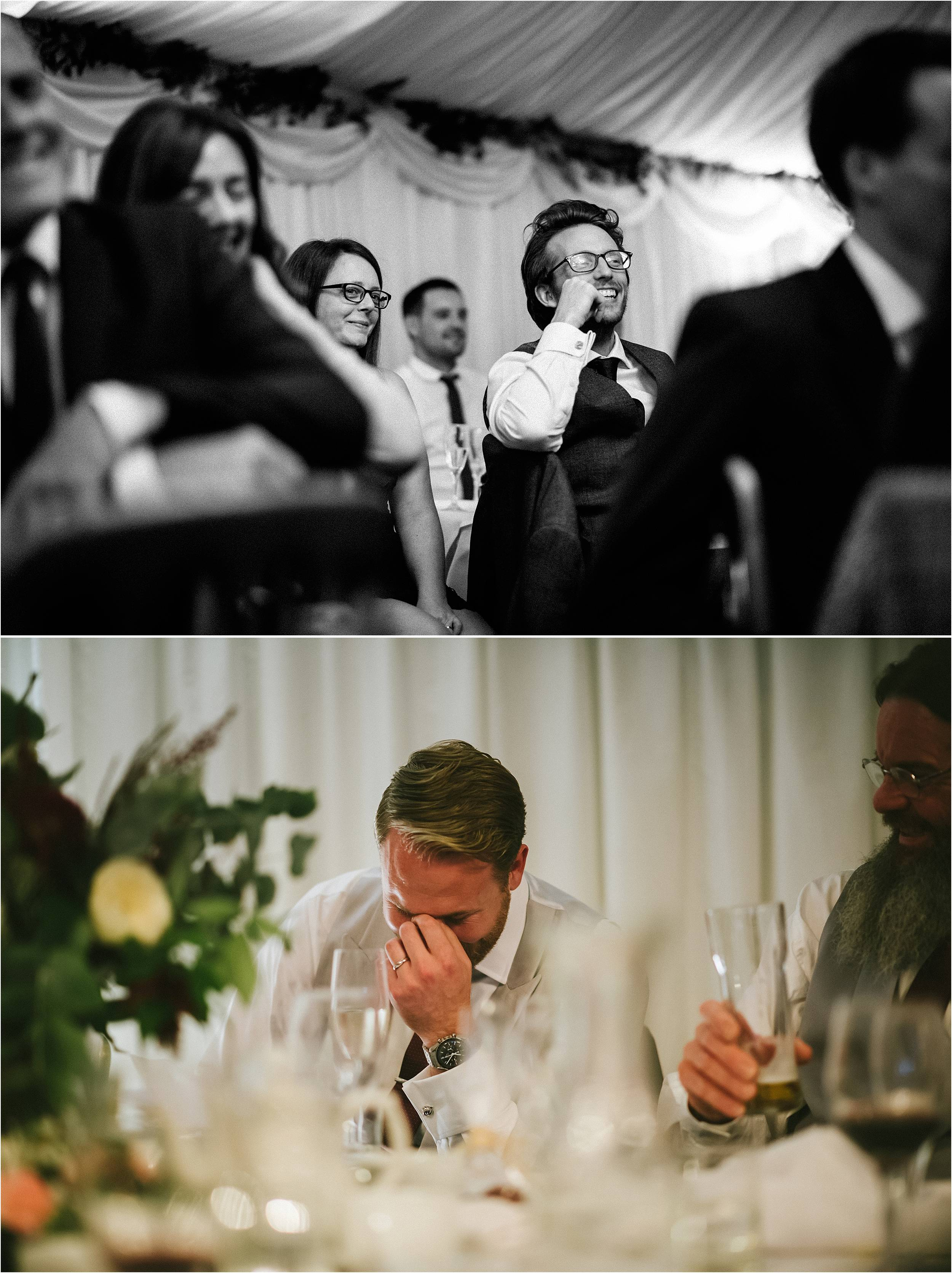 Stamford Wedding Photography_0139.jpg