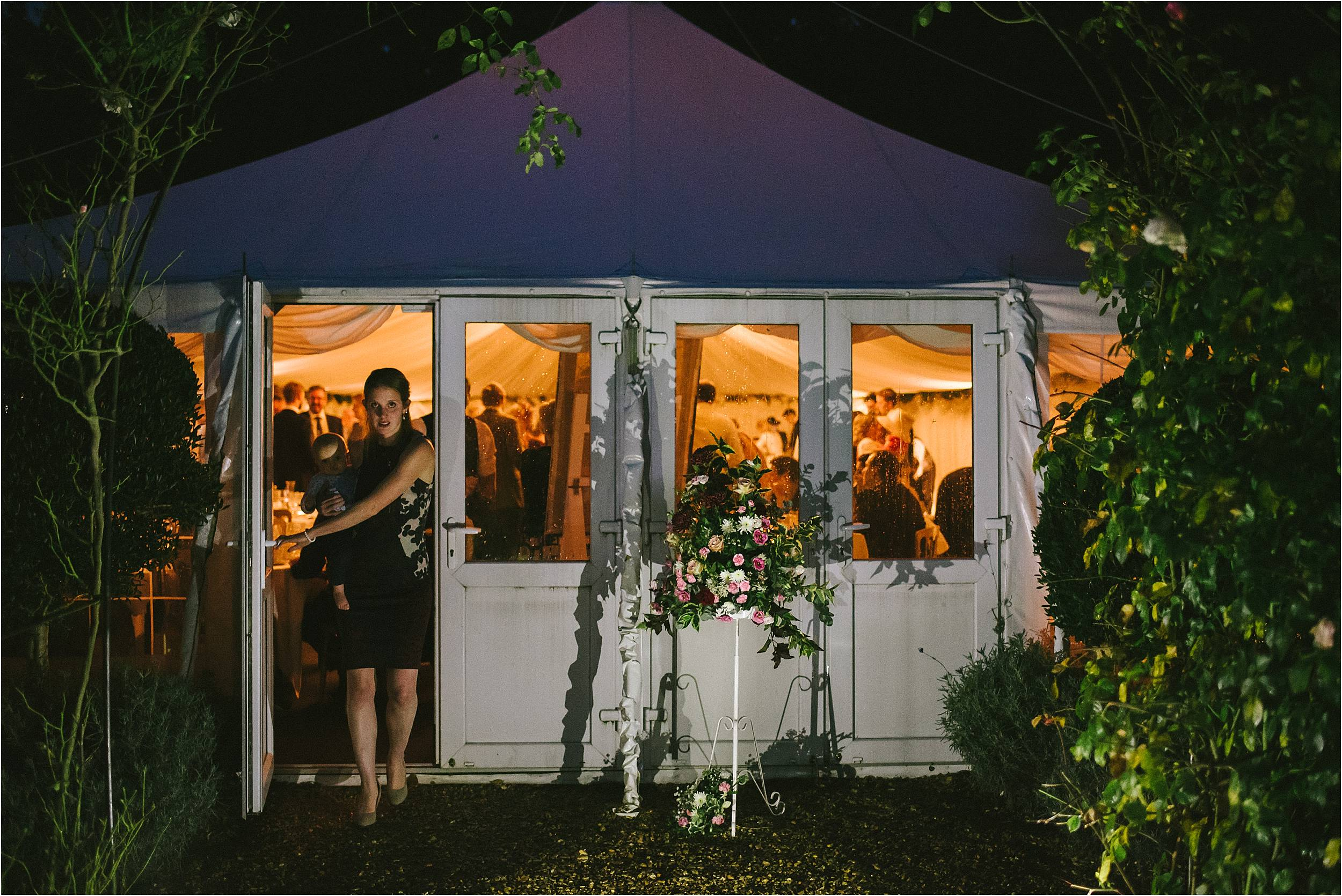 Stamford Wedding Photography_0144.jpg