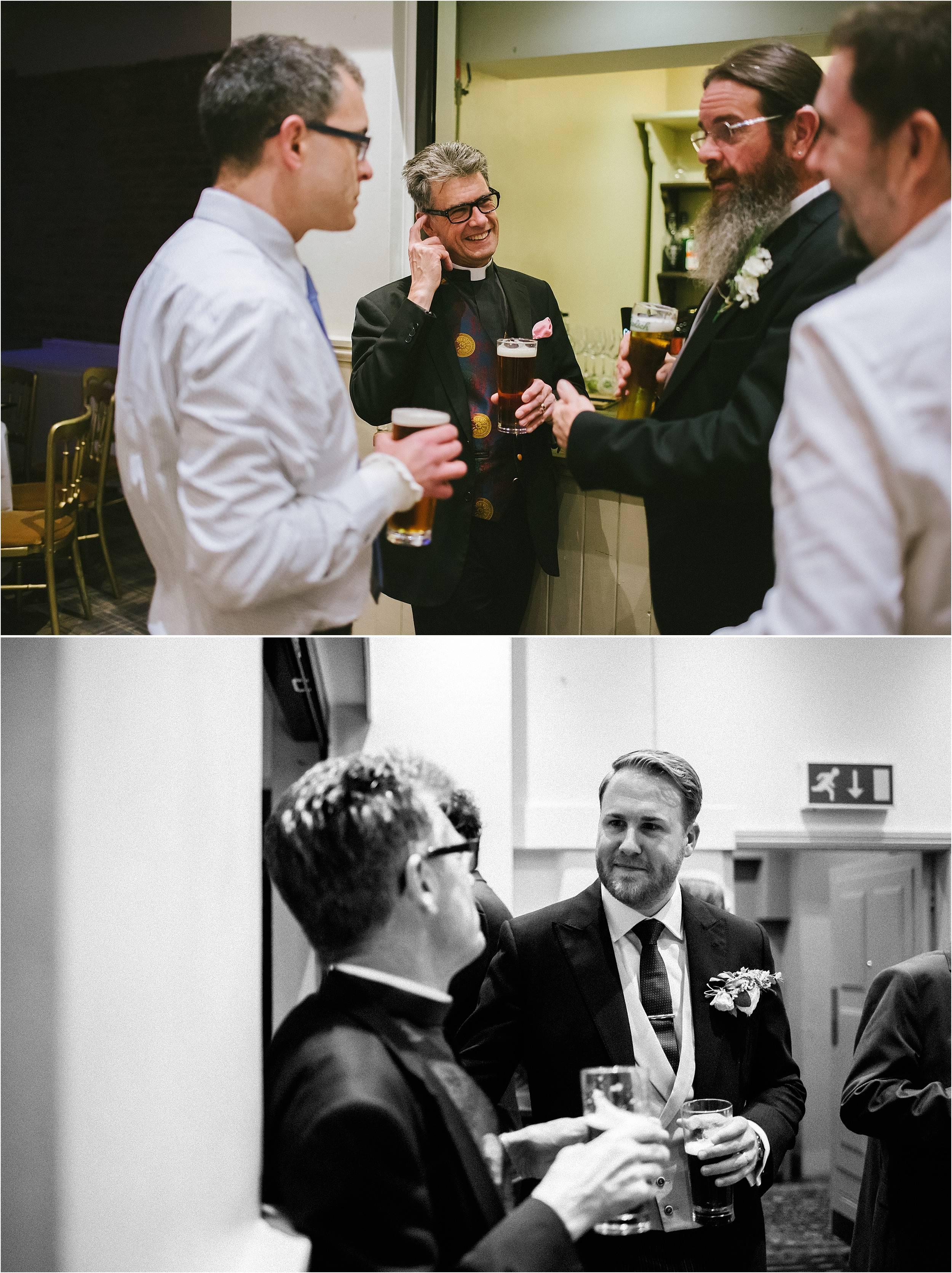 Stamford Wedding Photography_0143.jpg
