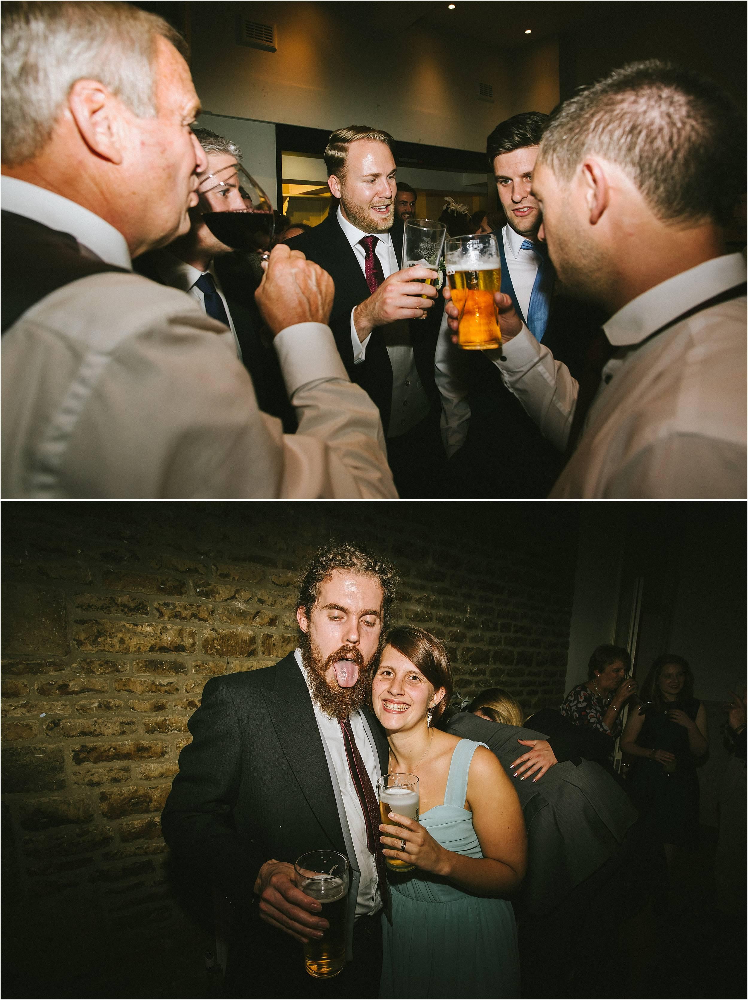 Stamford Wedding Photography_0147.jpg