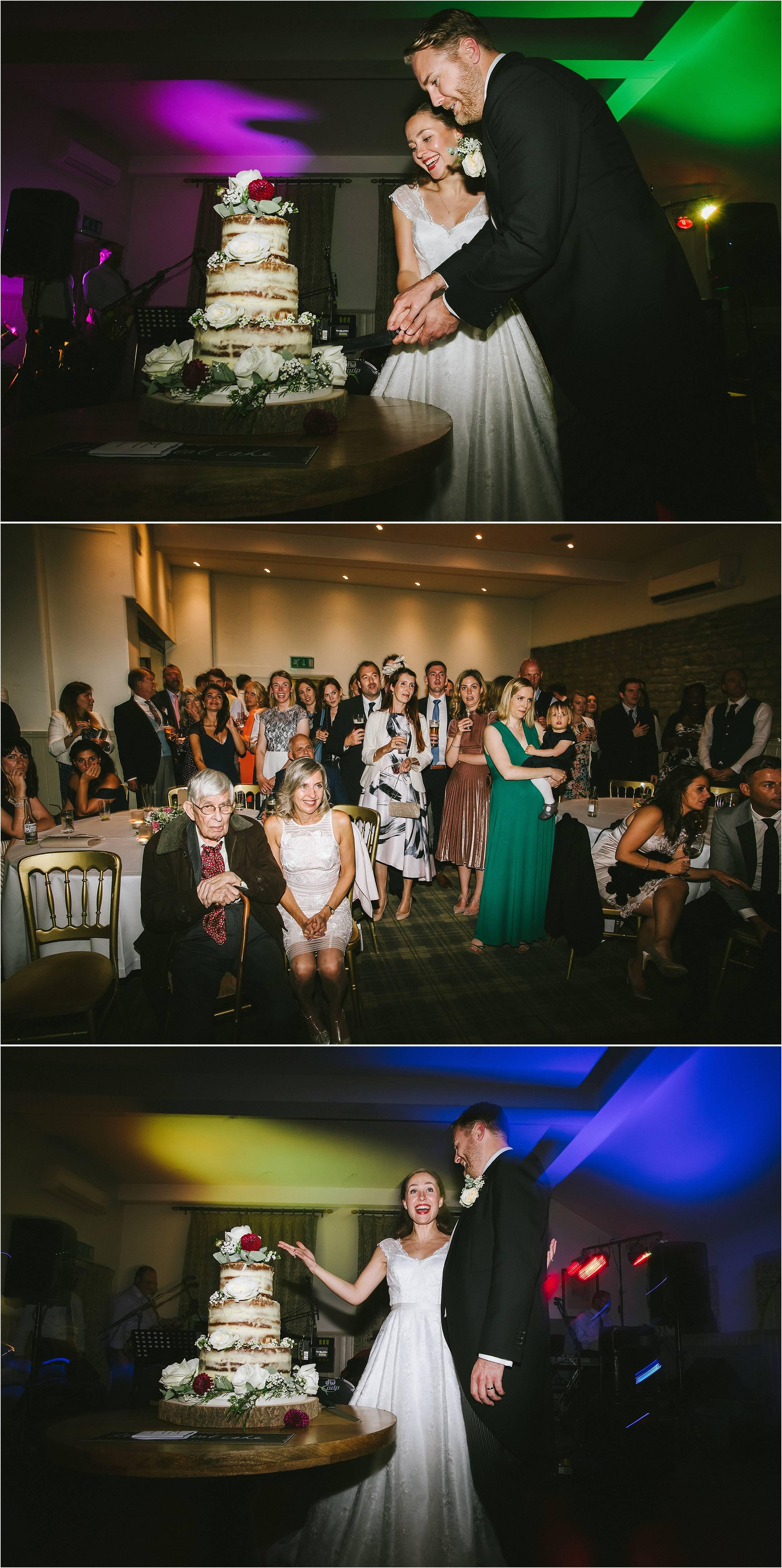 Stamford Wedding Photography_0148.jpg