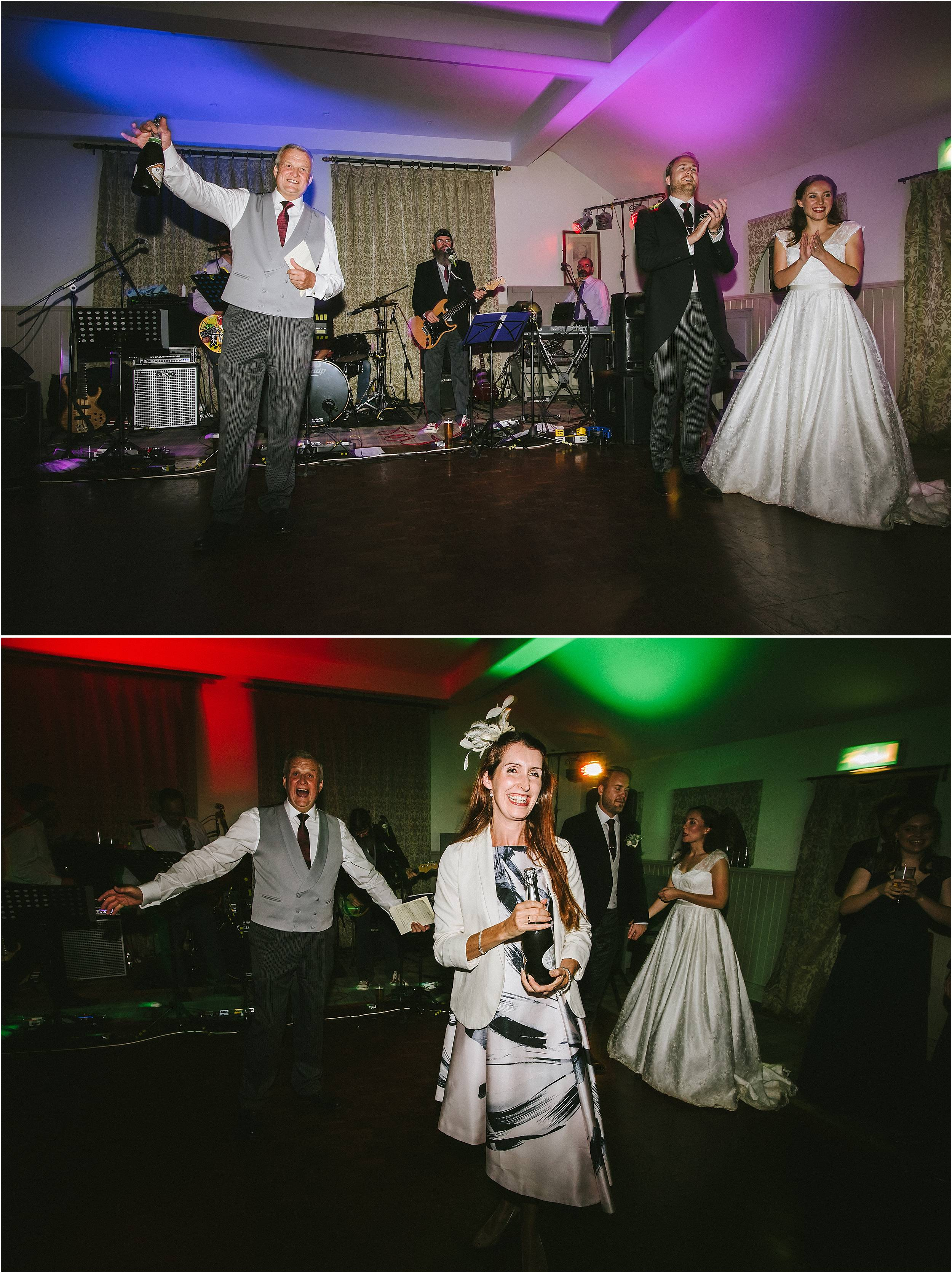 Stamford Wedding Photography_0149.jpg