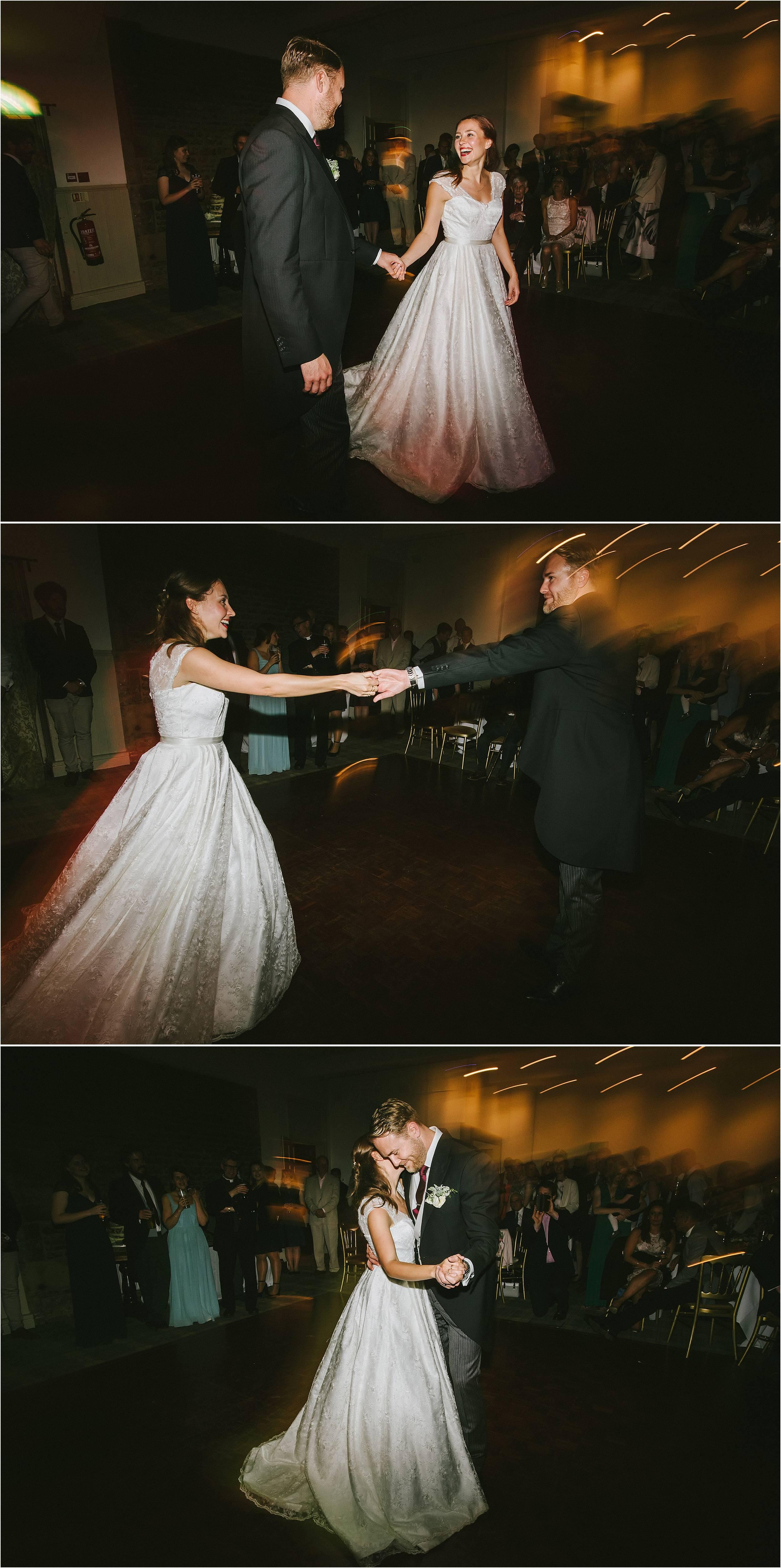 Stamford Wedding Photography_0150.jpg