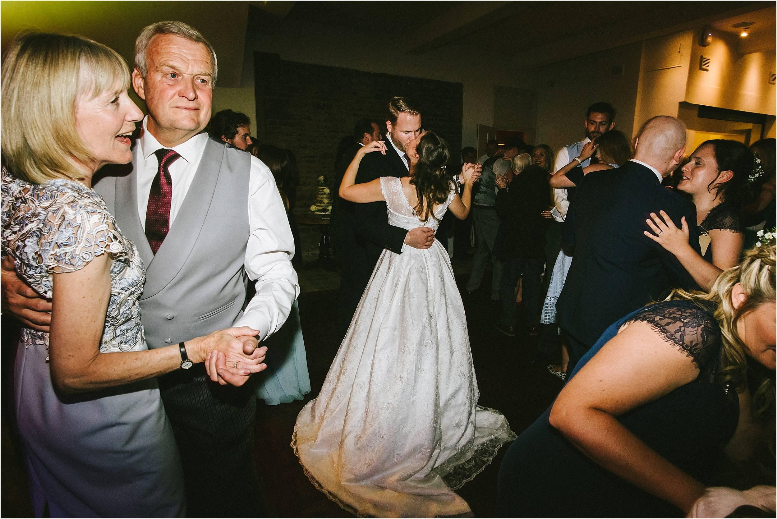 Stamford Wedding Photography_0152.jpg