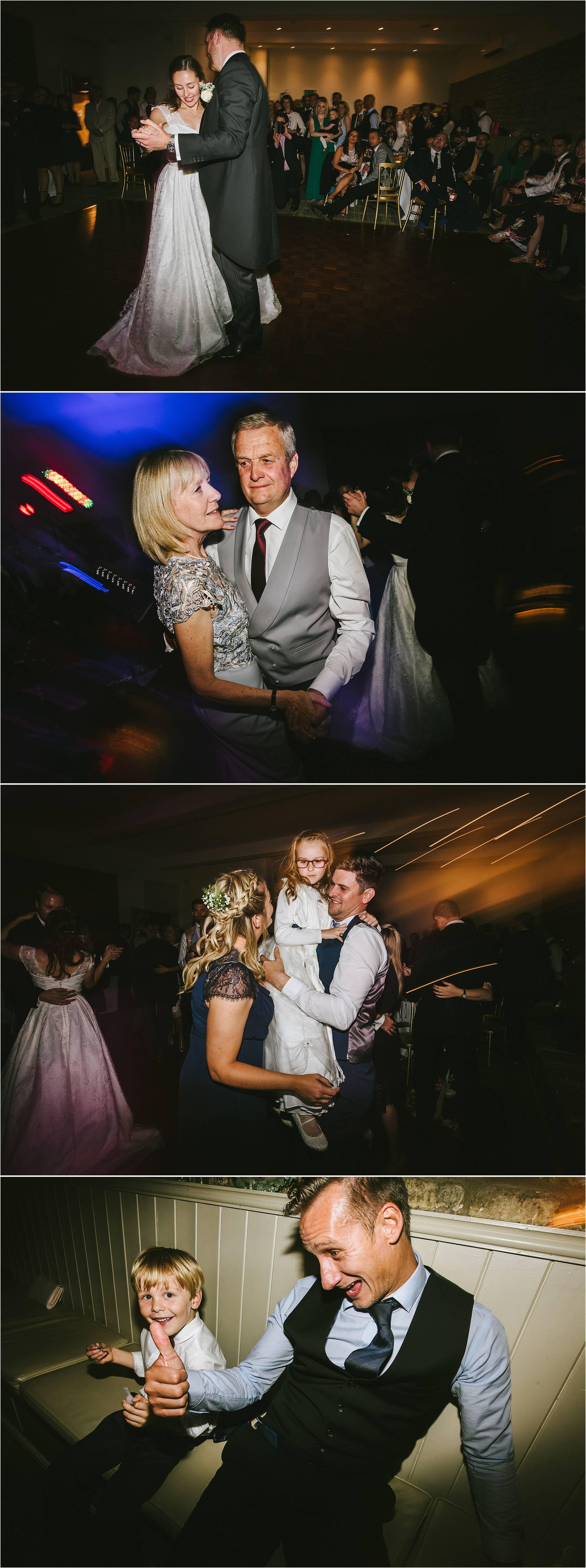 Stamford Wedding Photography_0151.jpg