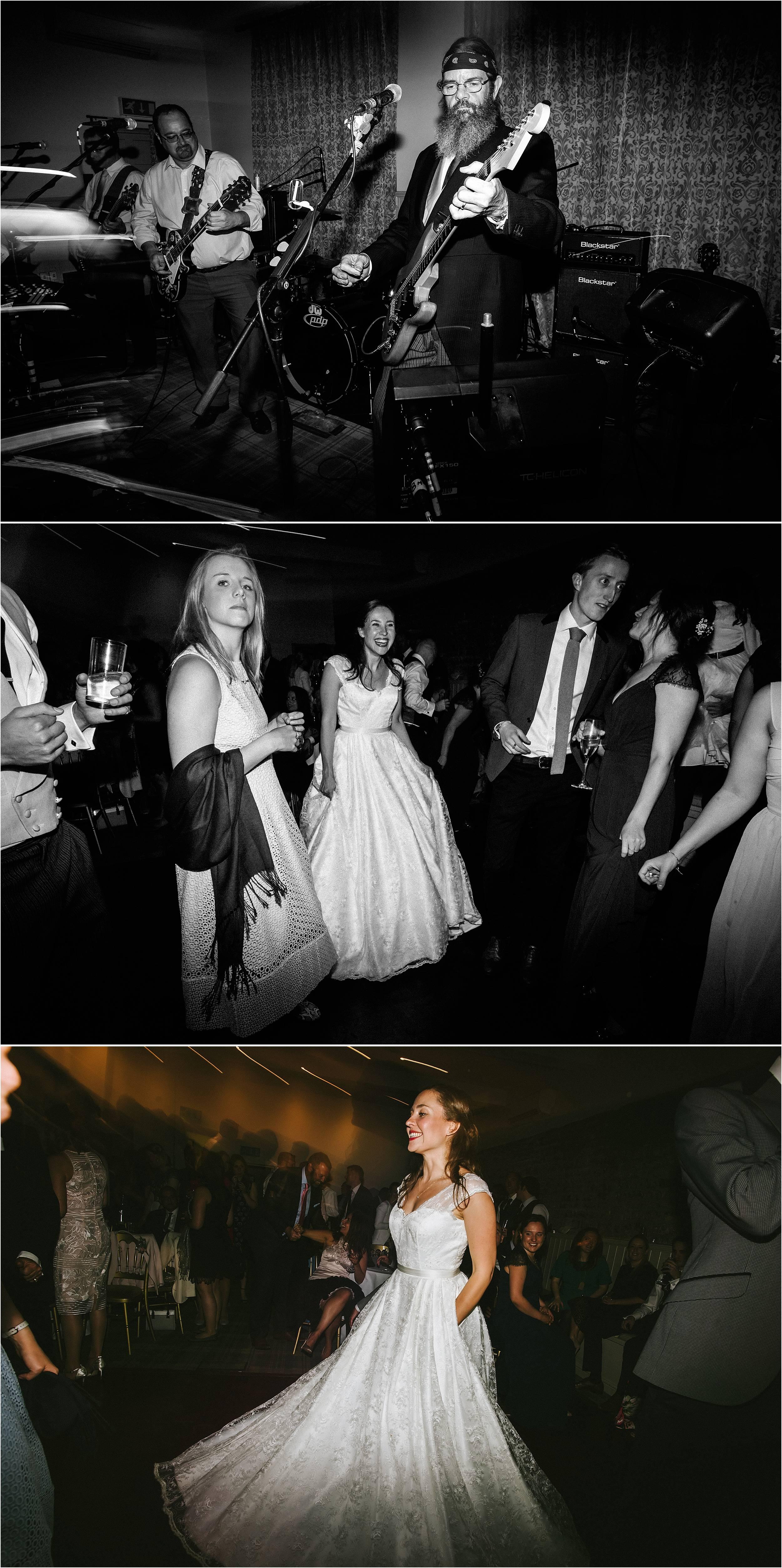 Stamford Wedding Photography_0153.jpg