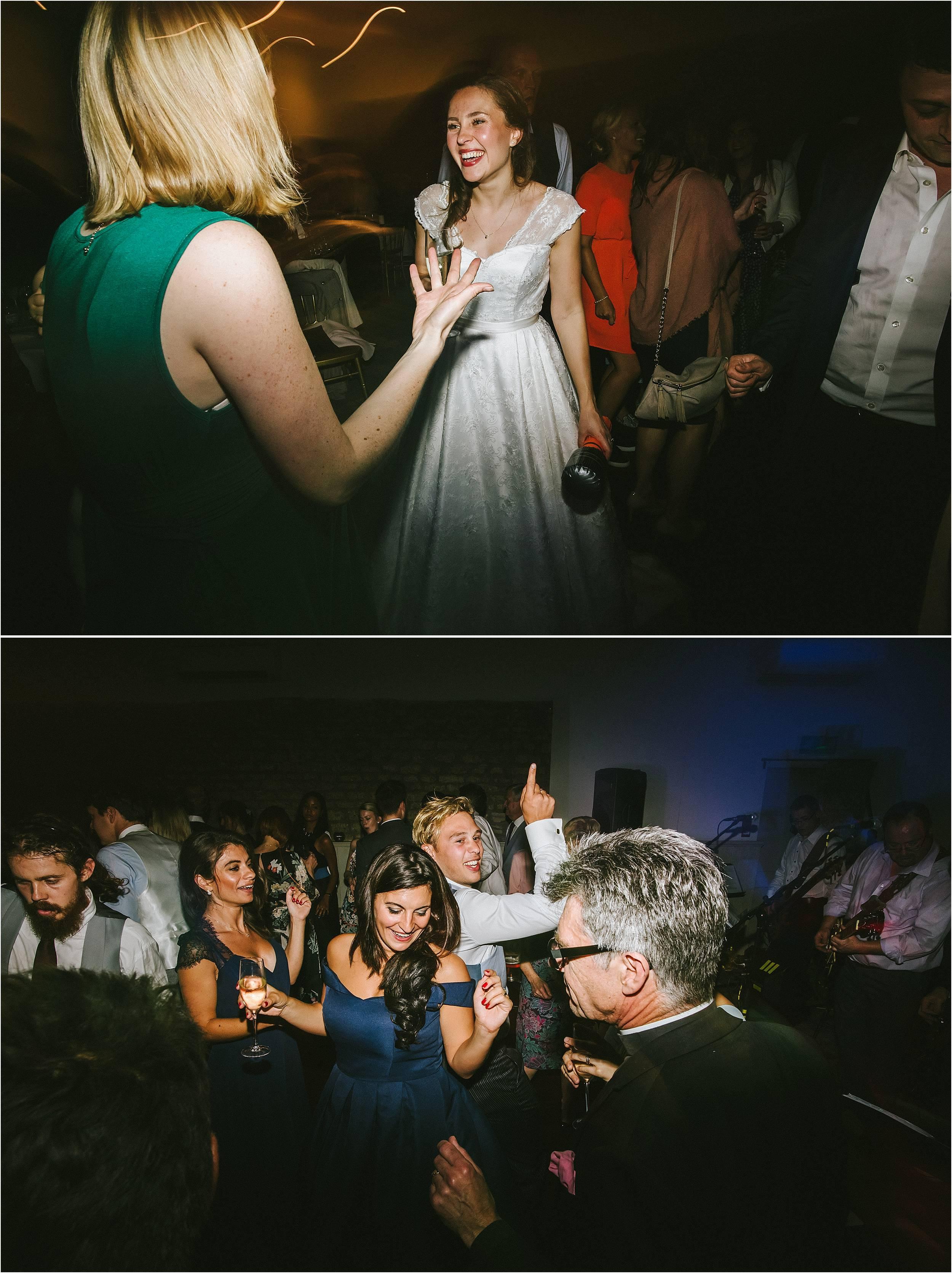 Stamford Wedding Photography_0158.jpg