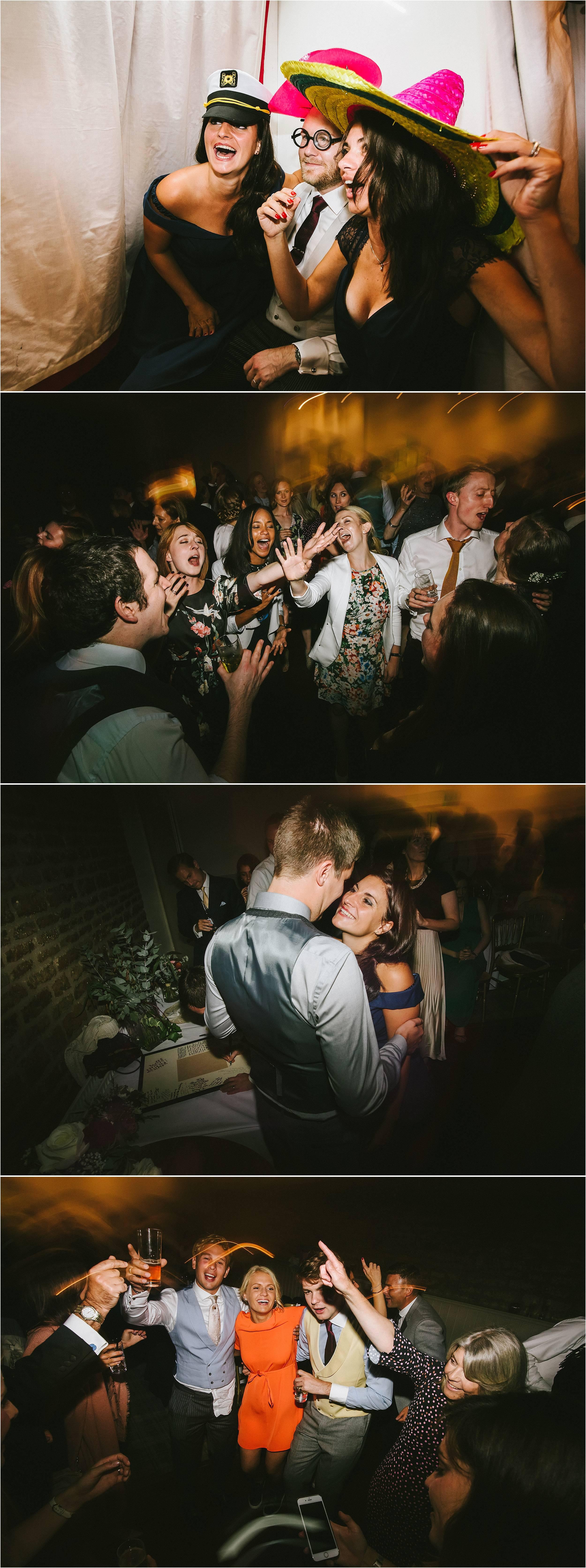 Stamford Wedding Photography_0157.jpg