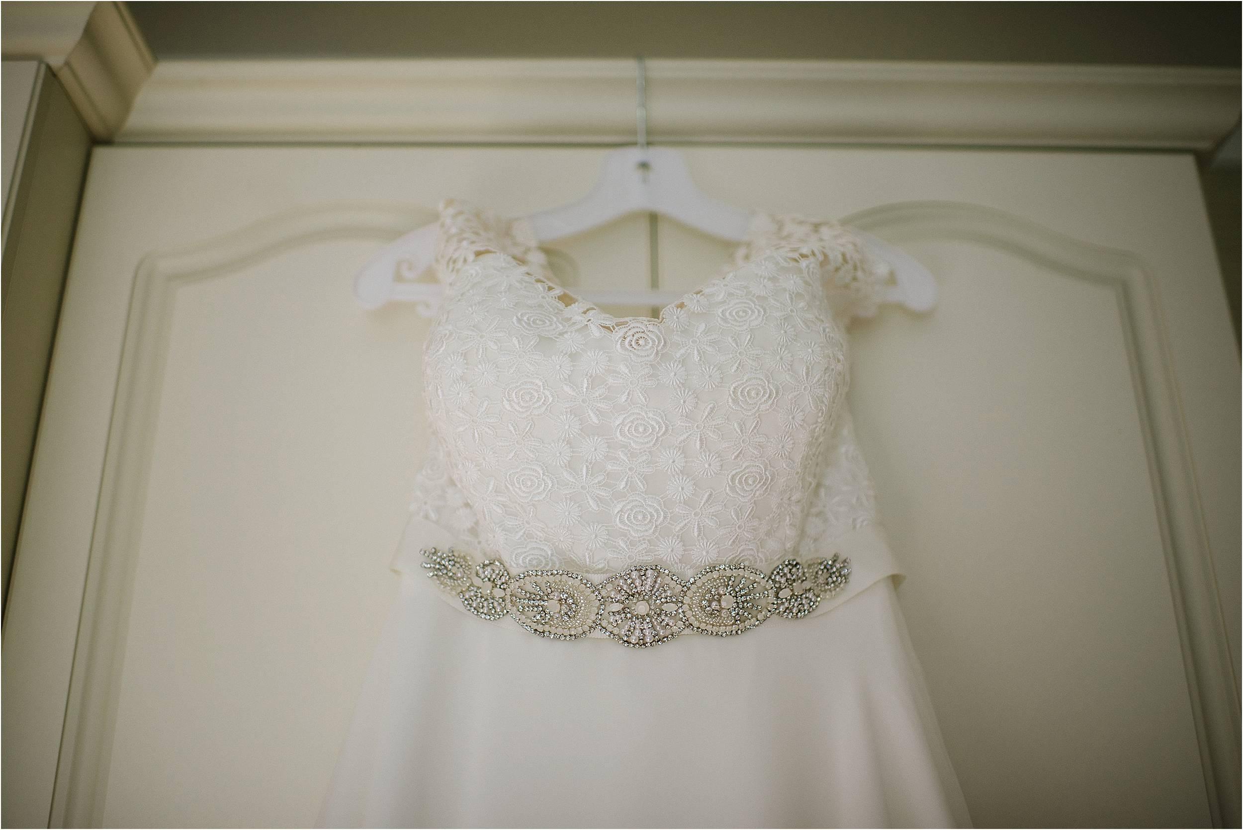 Staffordshire Wedding Photography_0002.jpg