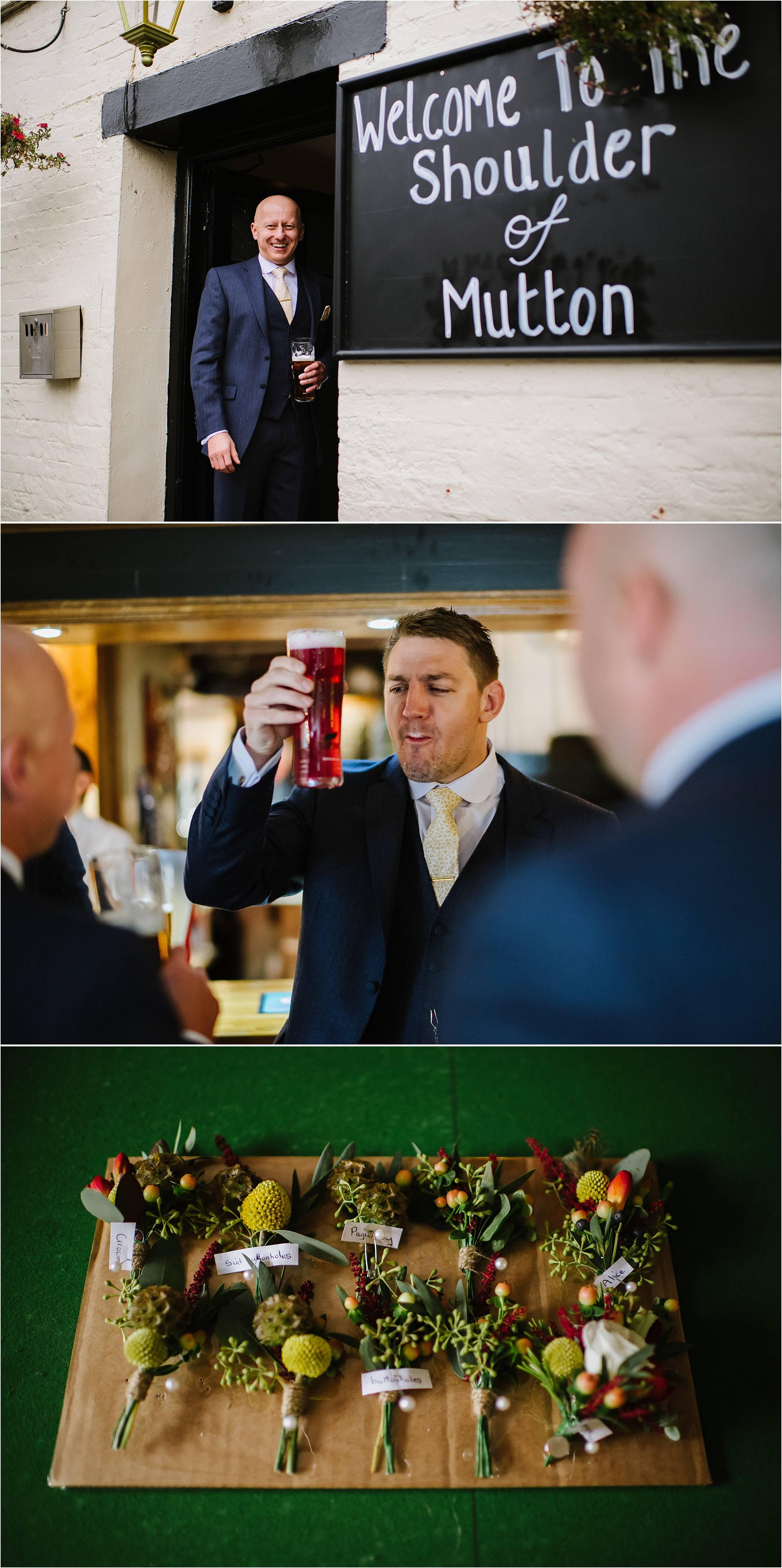 Staffordshire Wedding Photography_0020.jpg