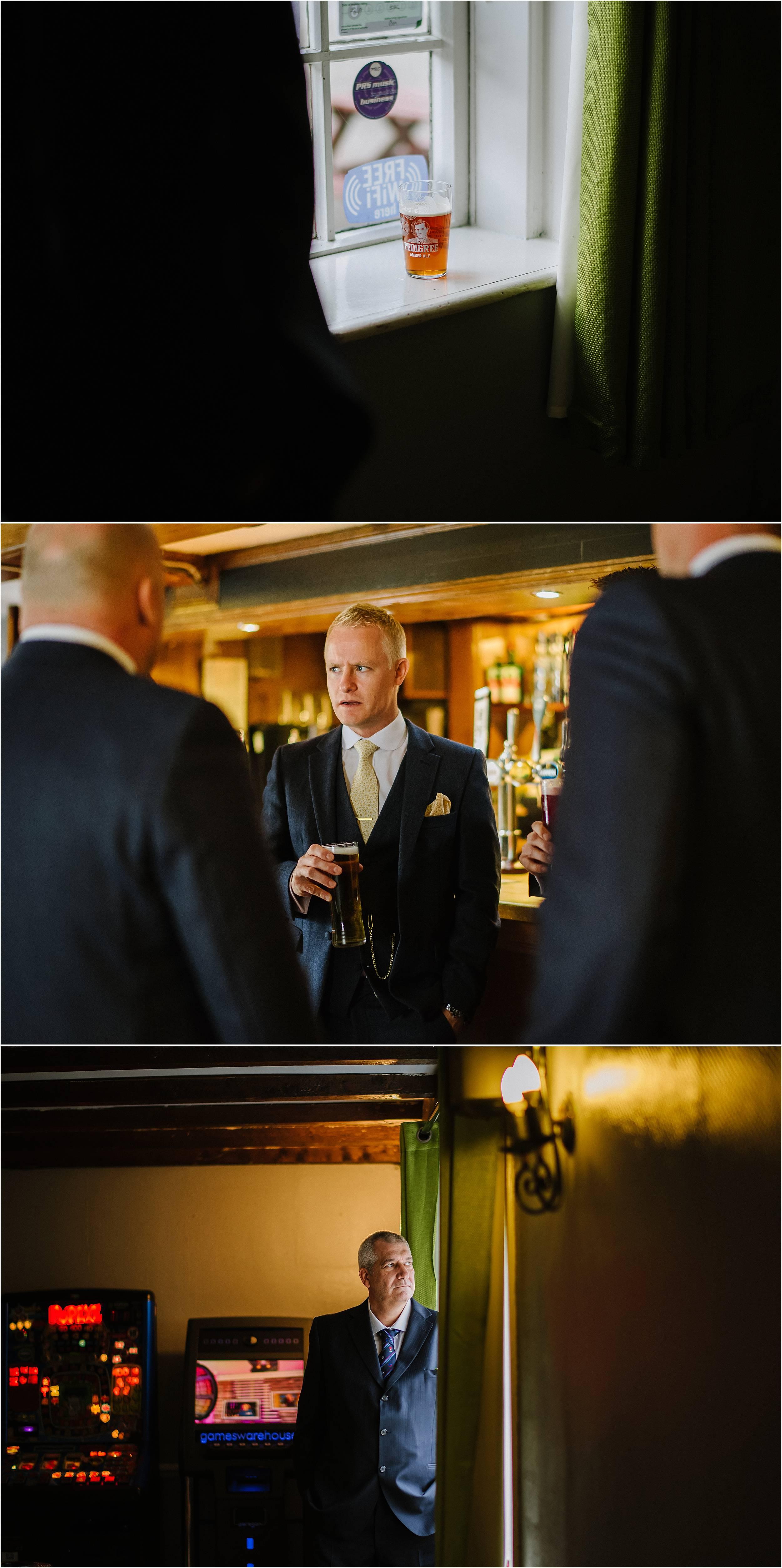 Staffordshire Wedding Photography_0021.jpg