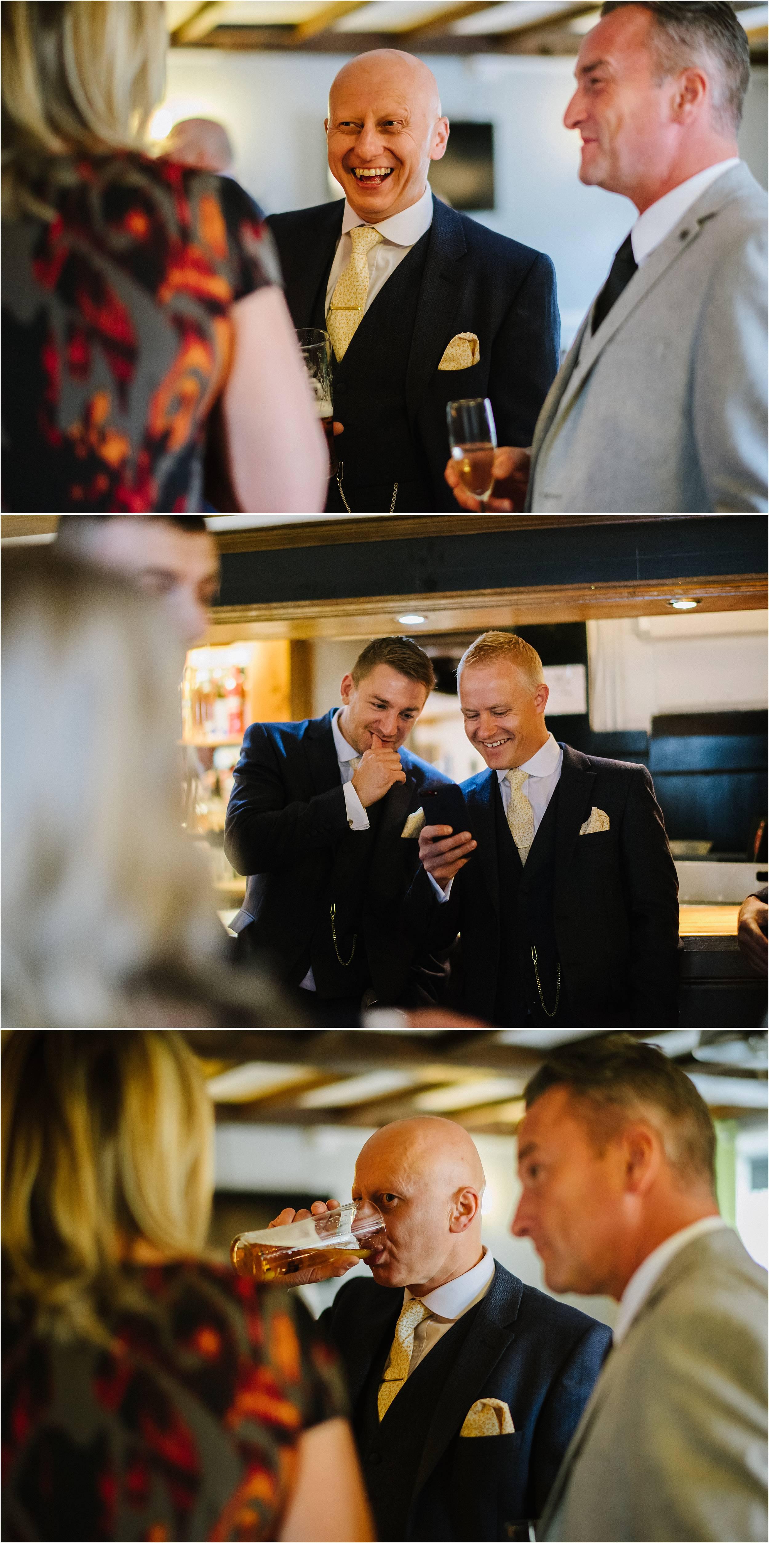 Staffordshire Wedding Photography_0023.jpg