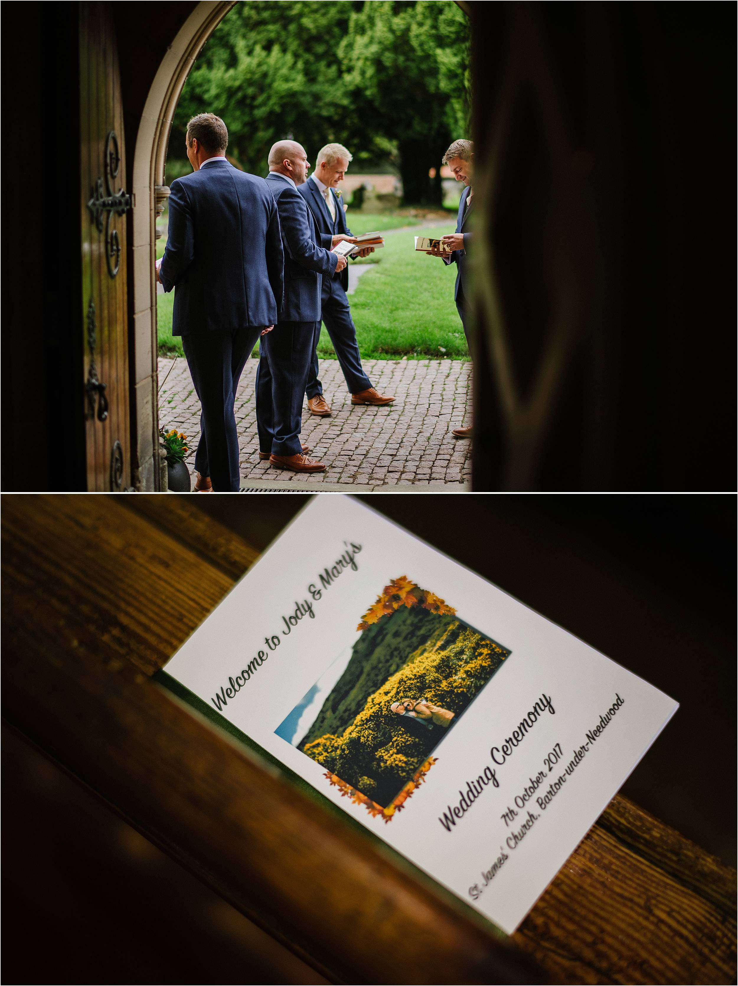 Staffordshire Wedding Photography_0025.jpg