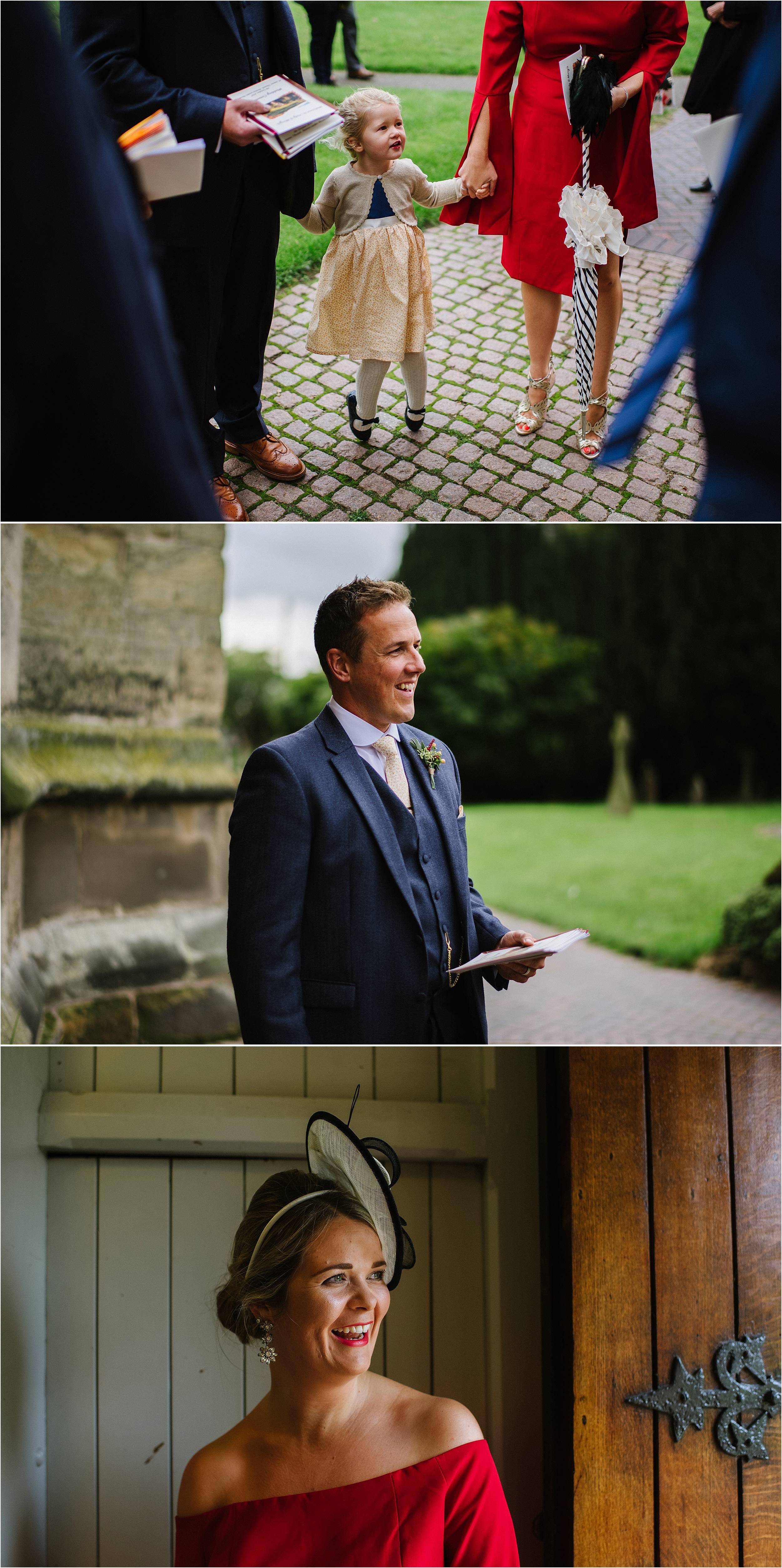 Staffordshire Wedding Photography_0027.jpg
