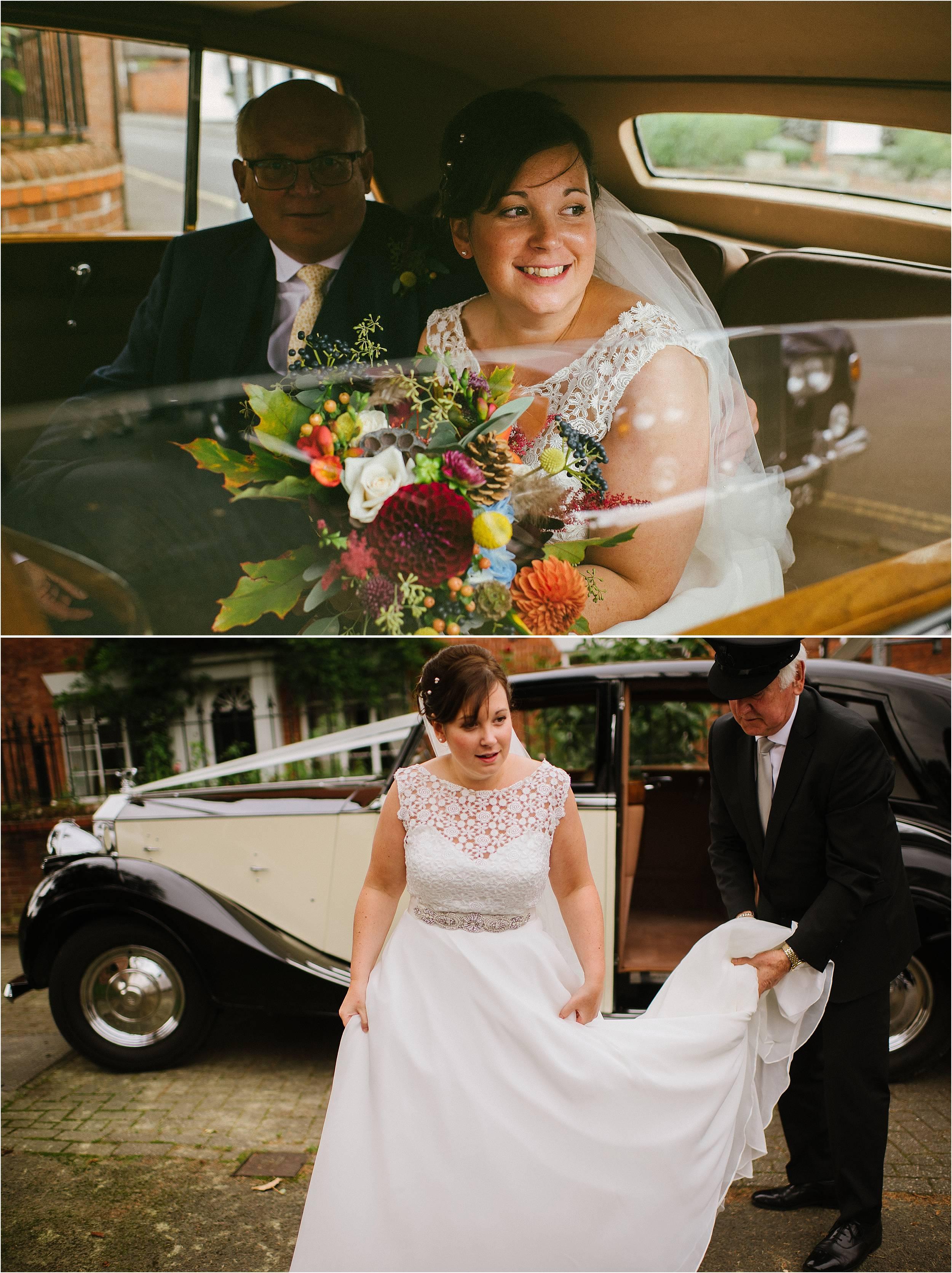 Staffordshire Wedding Photography_0029.jpg
