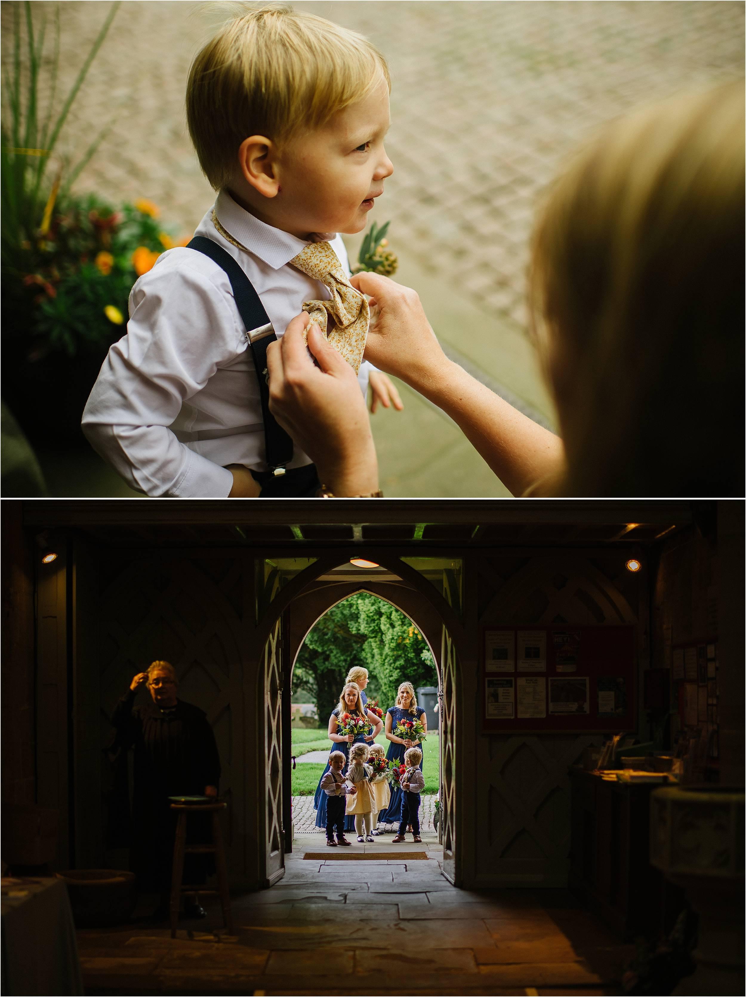 Staffordshire Wedding Photography_0031.jpg