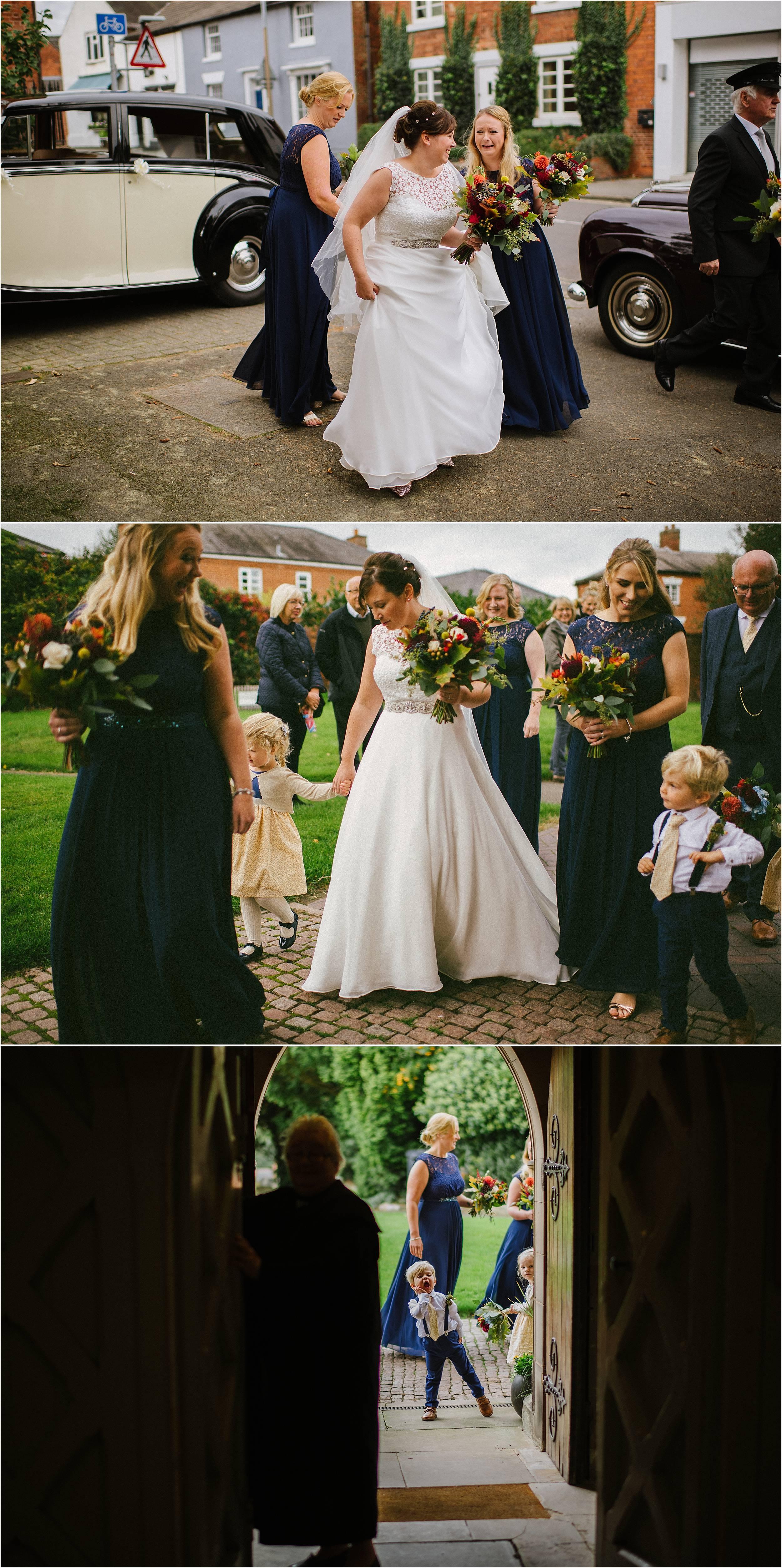 Staffordshire Wedding Photography_0030.jpg