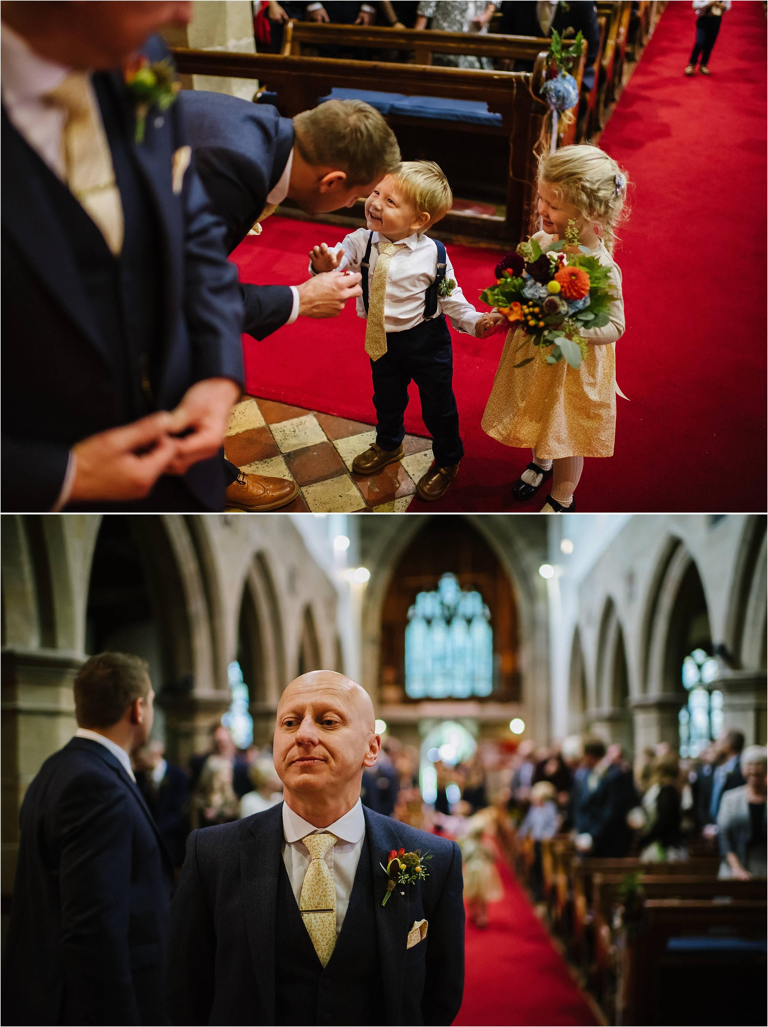 Staffordshire Wedding Photography_0033.jpg