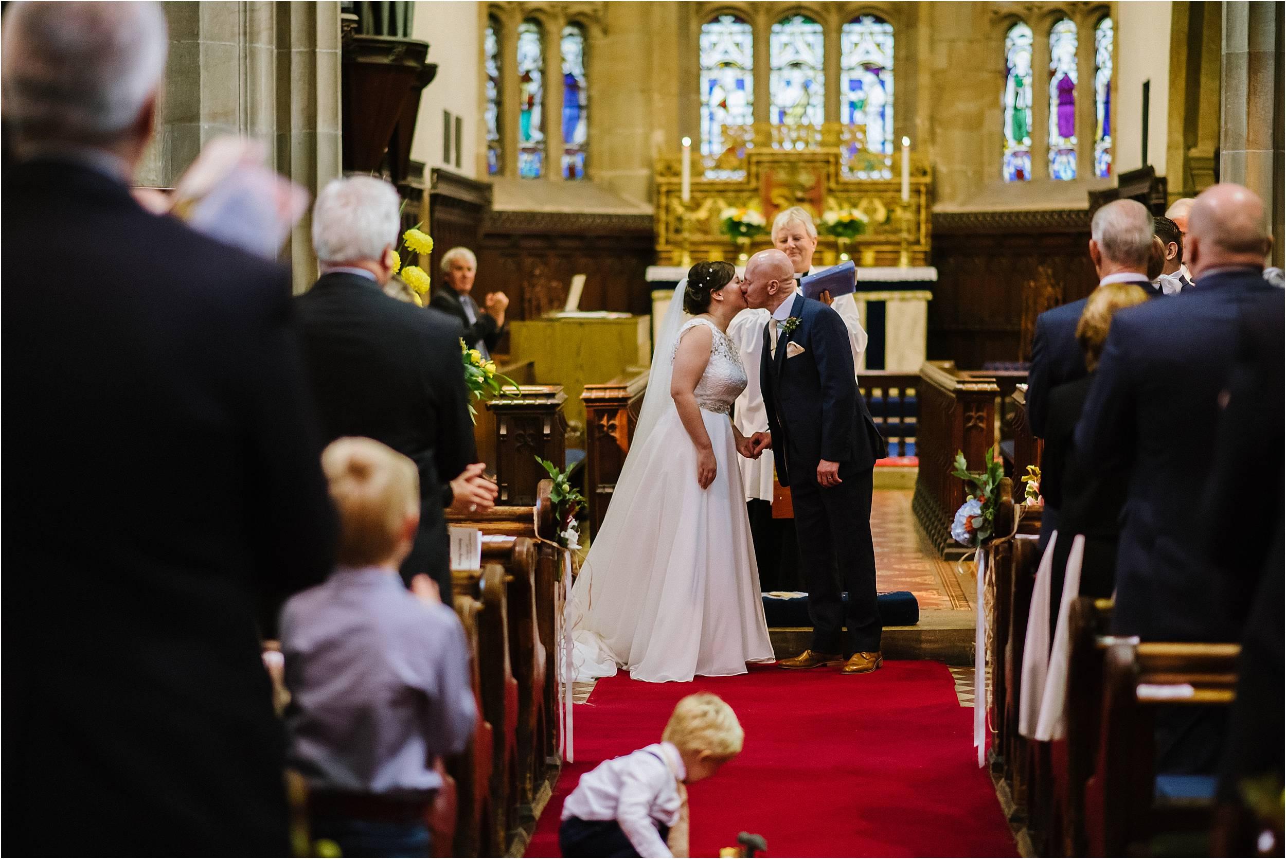Staffordshire Wedding Photography_0038.jpg