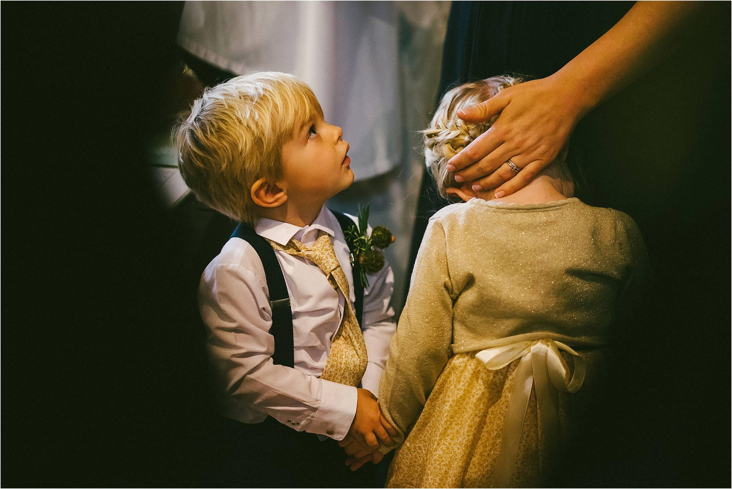 Staffordshire Wedding Photography_0040.jpg
