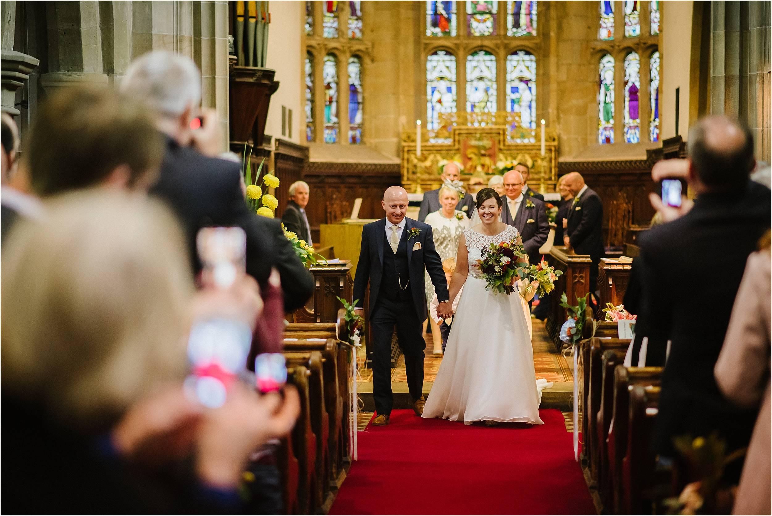 Staffordshire Wedding Photography_0041.jpg