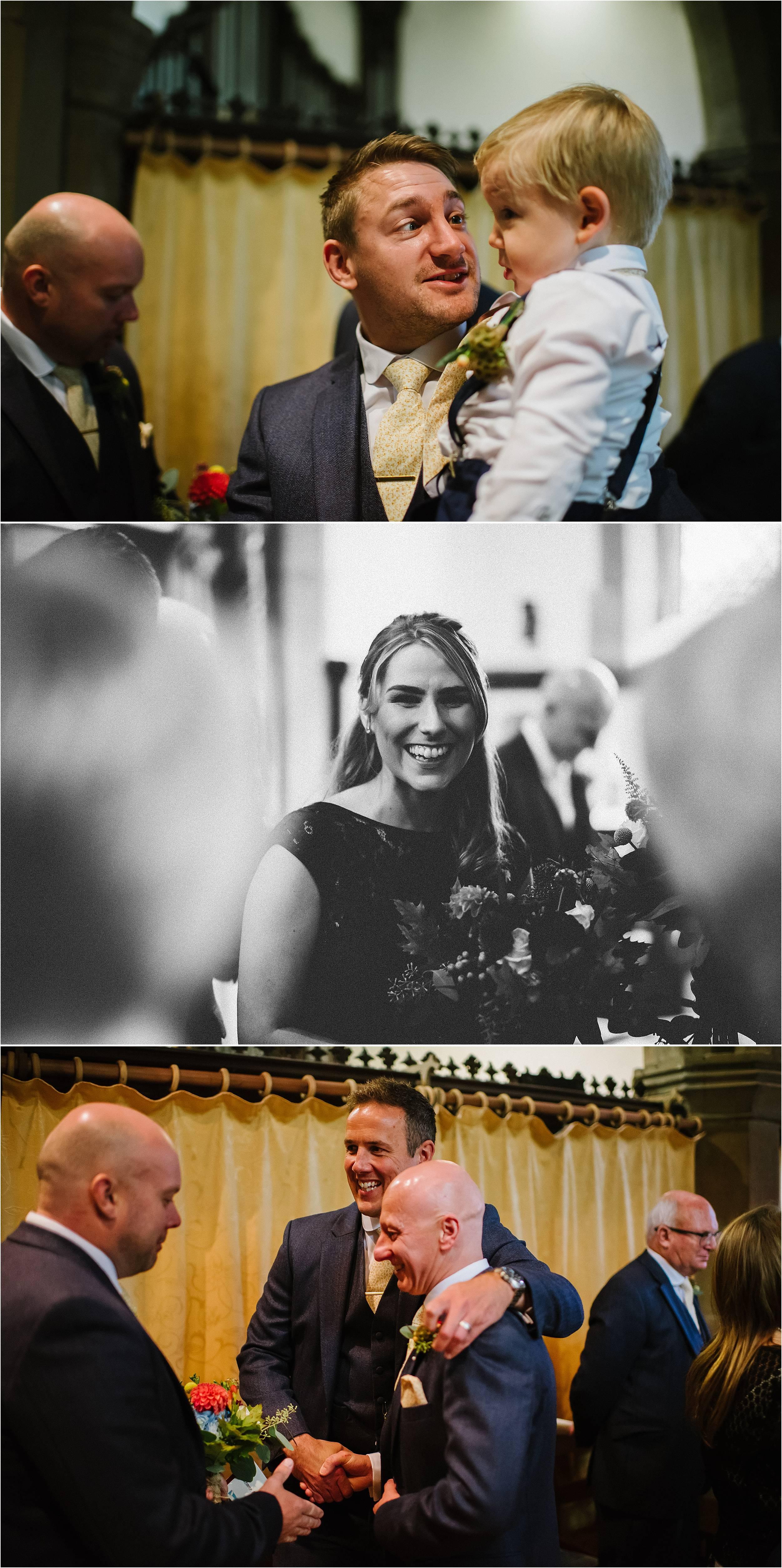 Staffordshire Wedding Photography_0039.jpg
