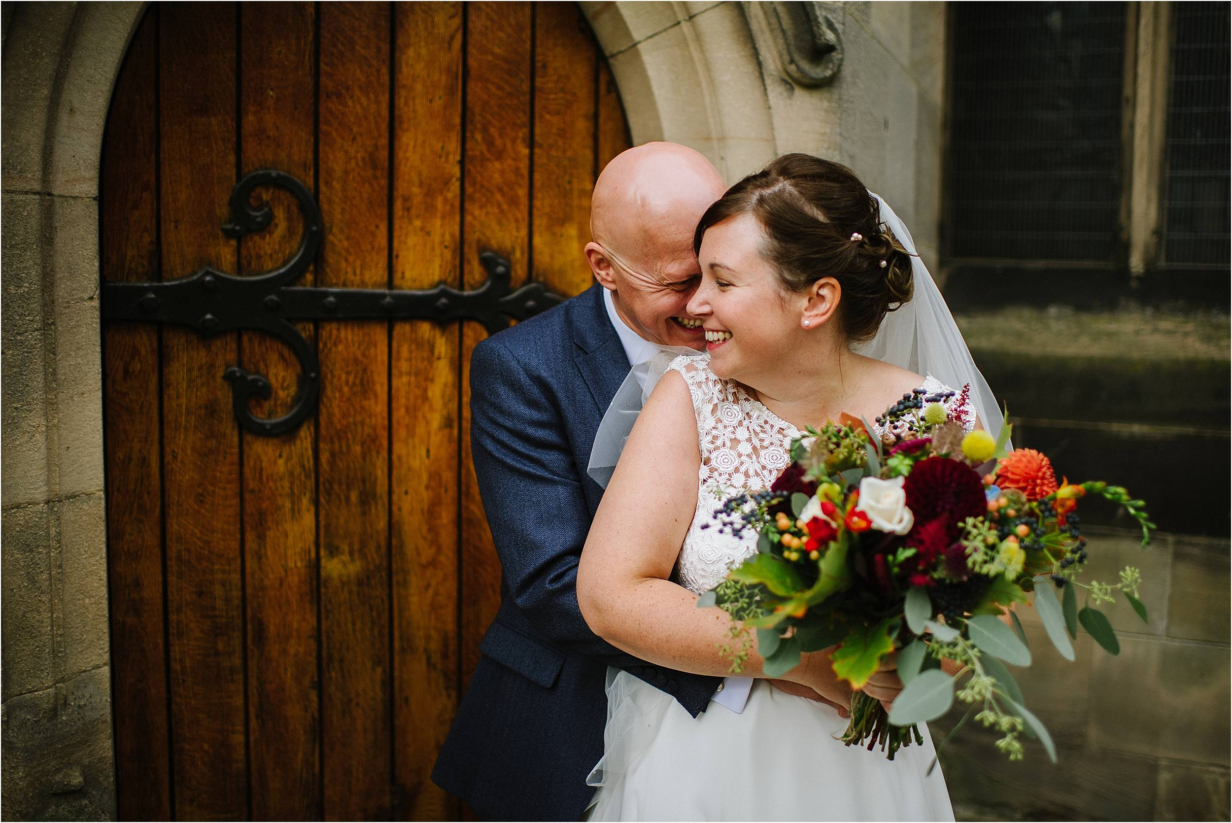 Staffordshire Wedding Photography_0043.jpg