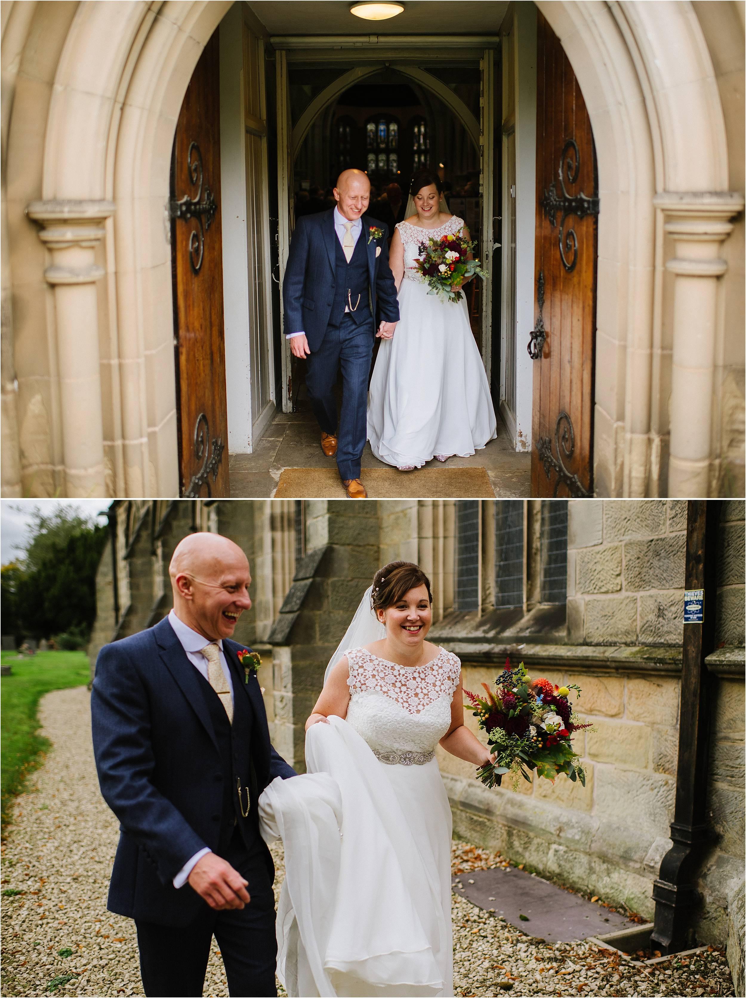Staffordshire Wedding Photography_0042.jpg