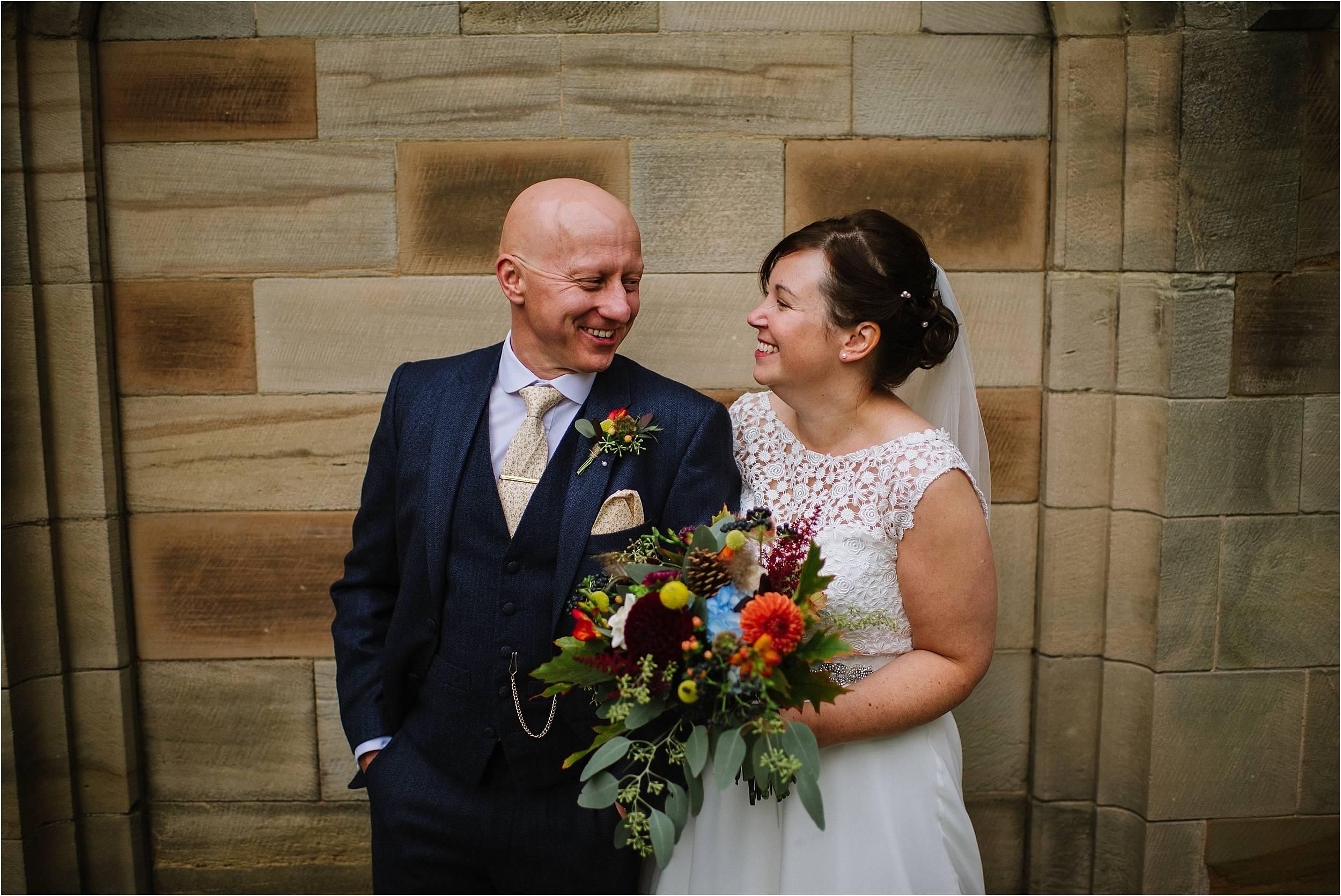 Staffordshire Wedding Photography_0046.jpg