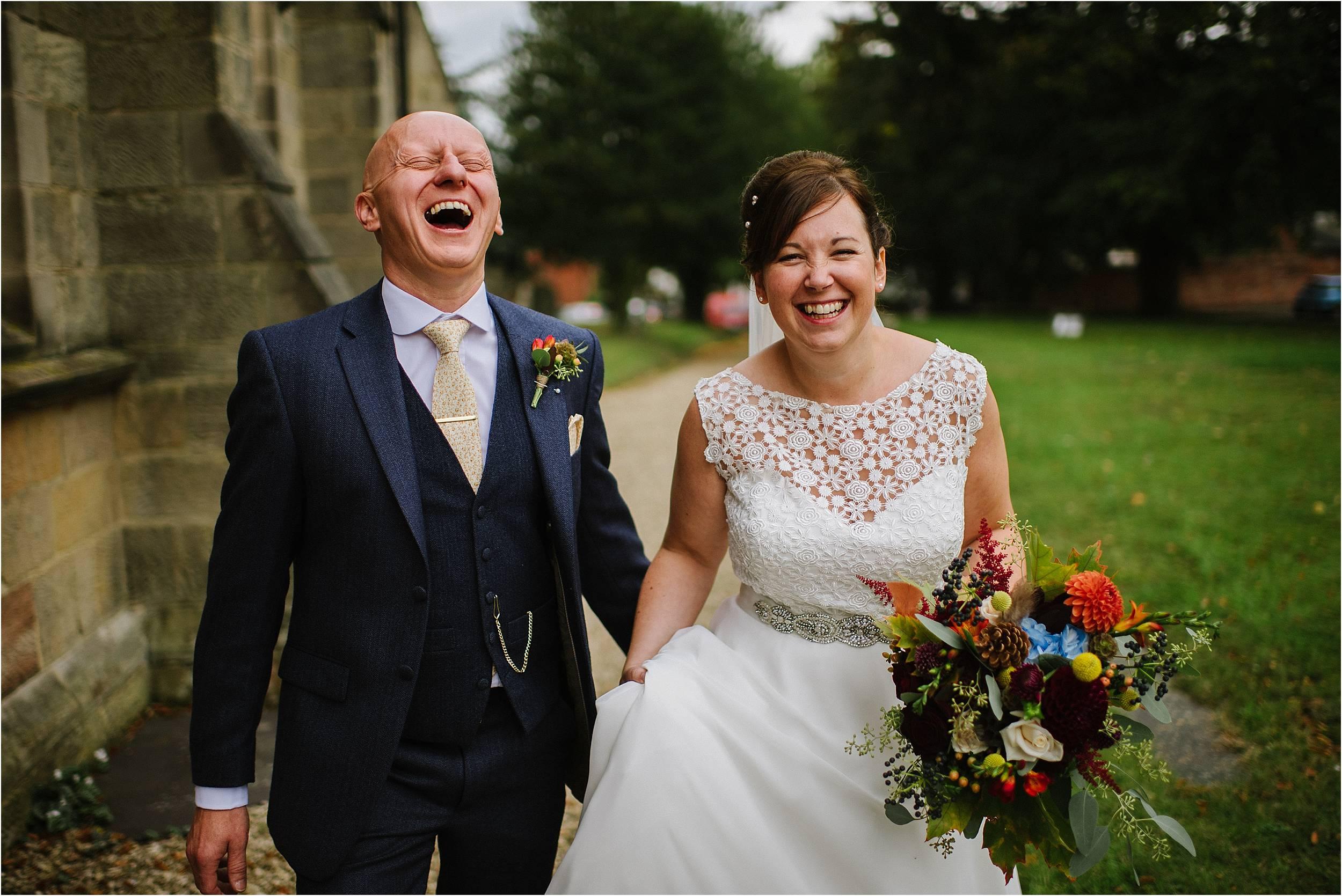 Staffordshire Wedding Photography_0049.jpg