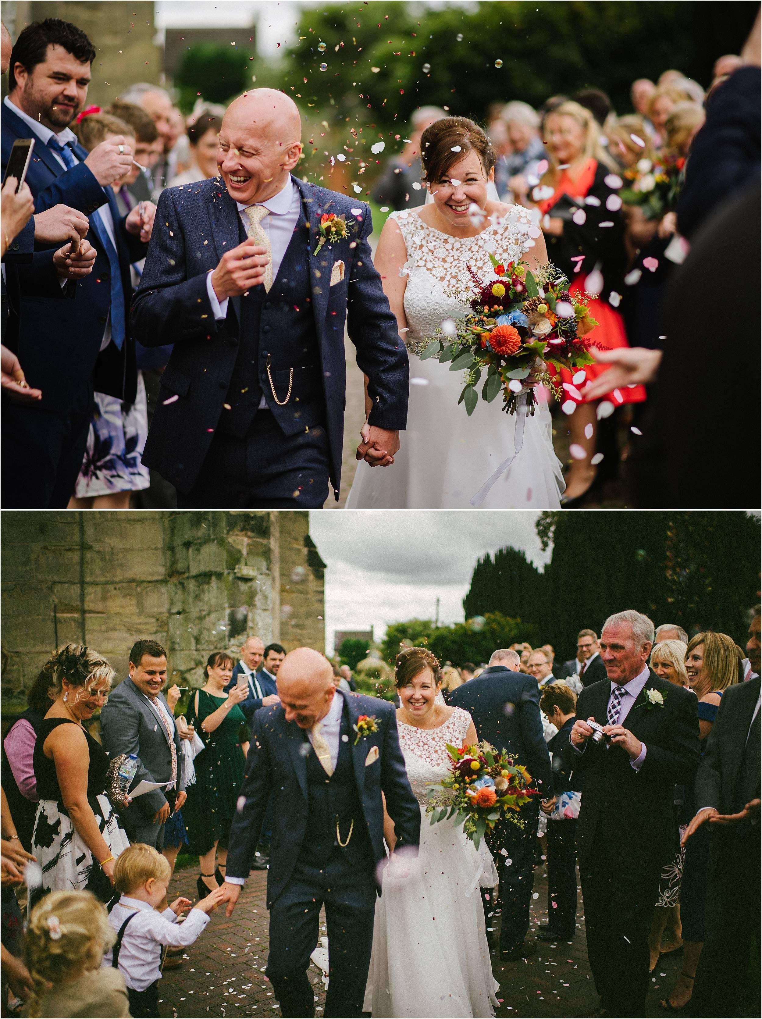 Staffordshire Wedding Photography_0051.jpg