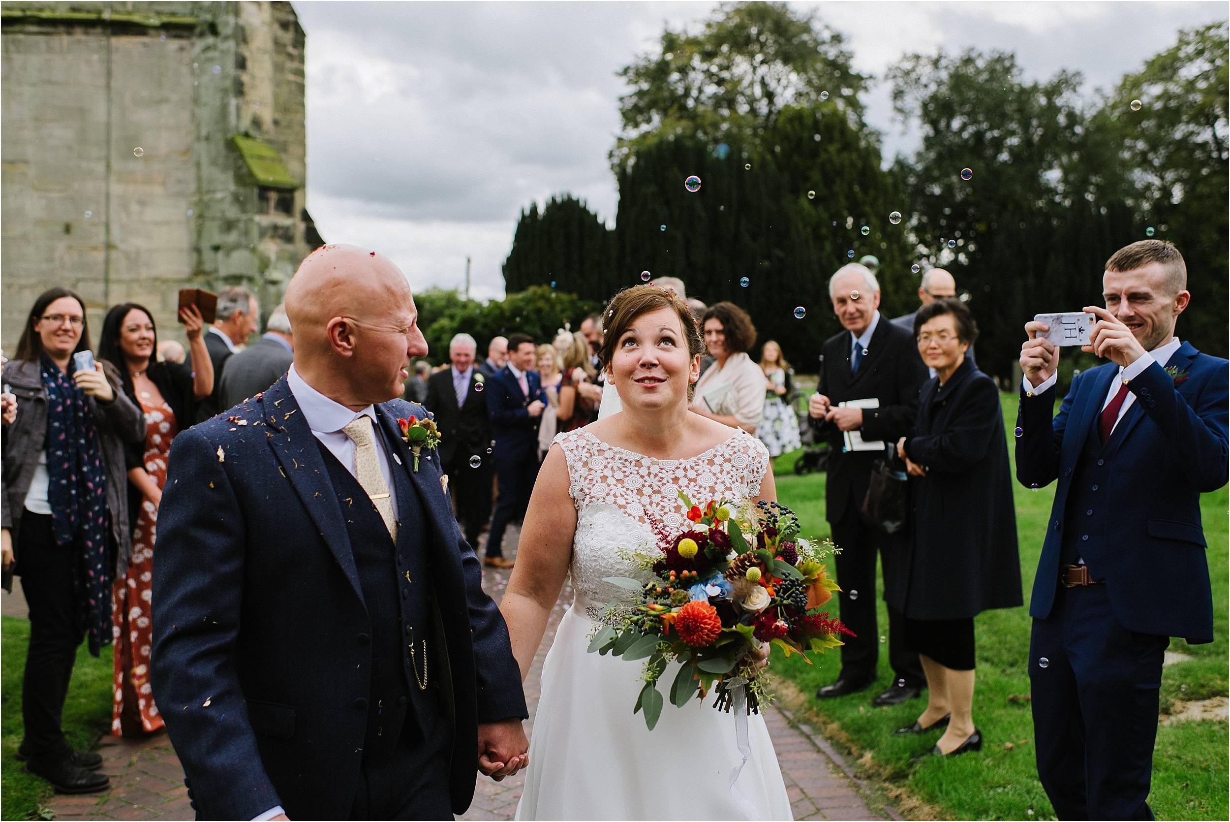 Staffordshire Wedding Photography_0052.jpg